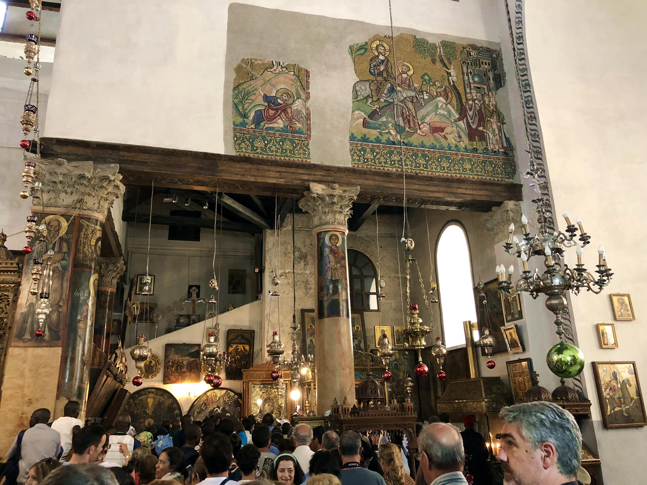 belem_palestina_igrejadanatividade_5