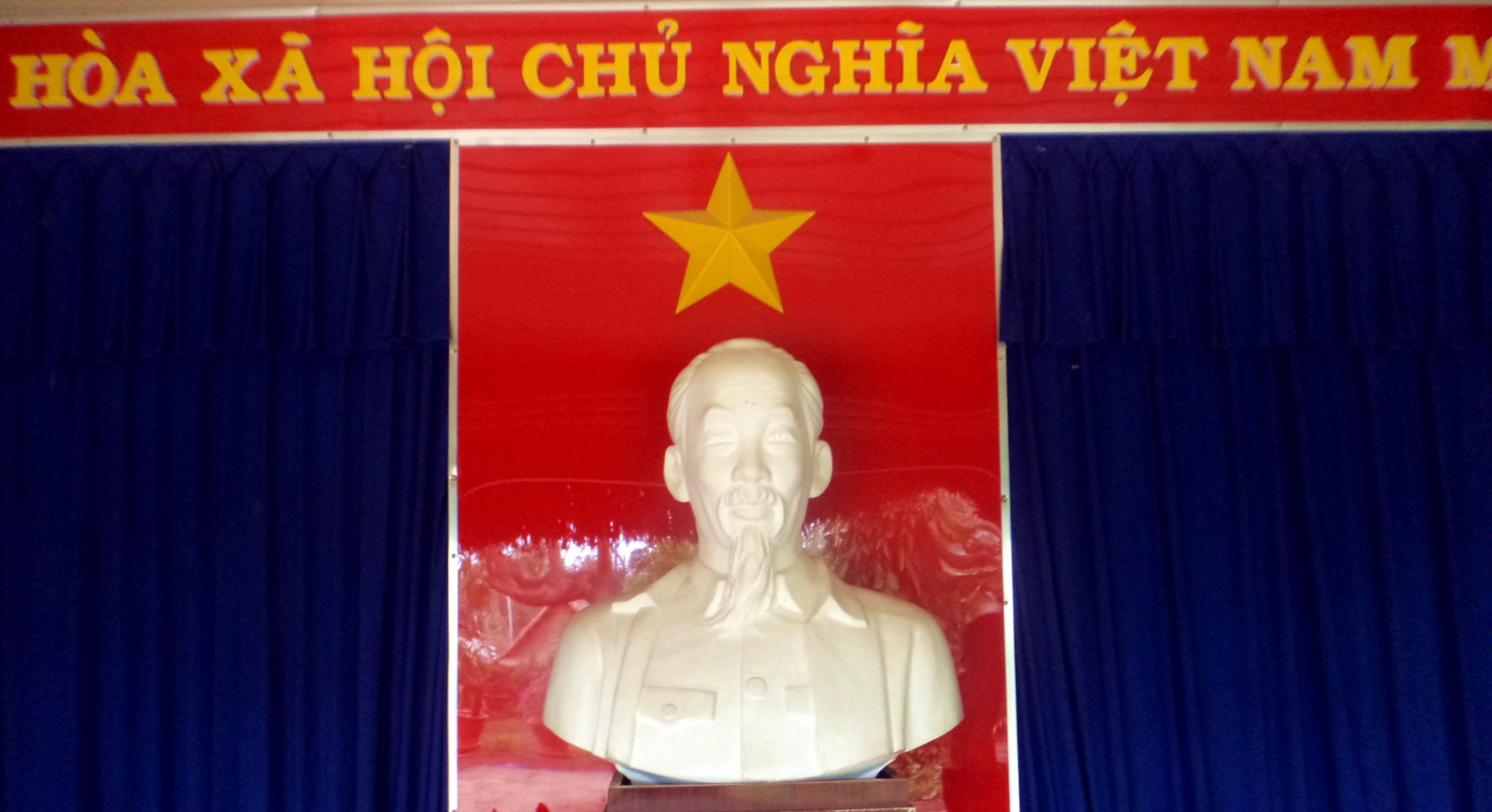 hochiminhcity_vietna_cuchi_1