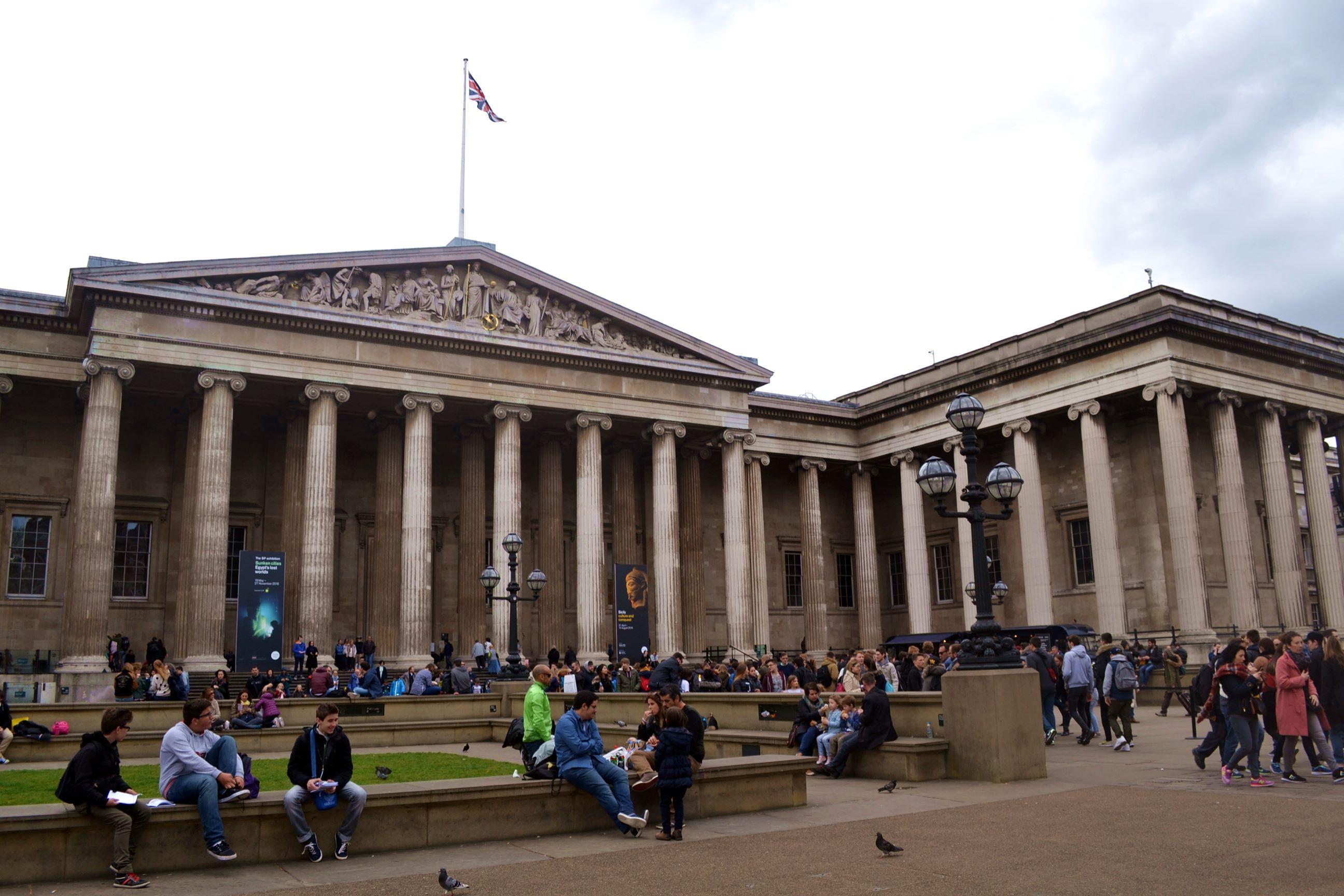 londres_inglaterra_britishmuseum