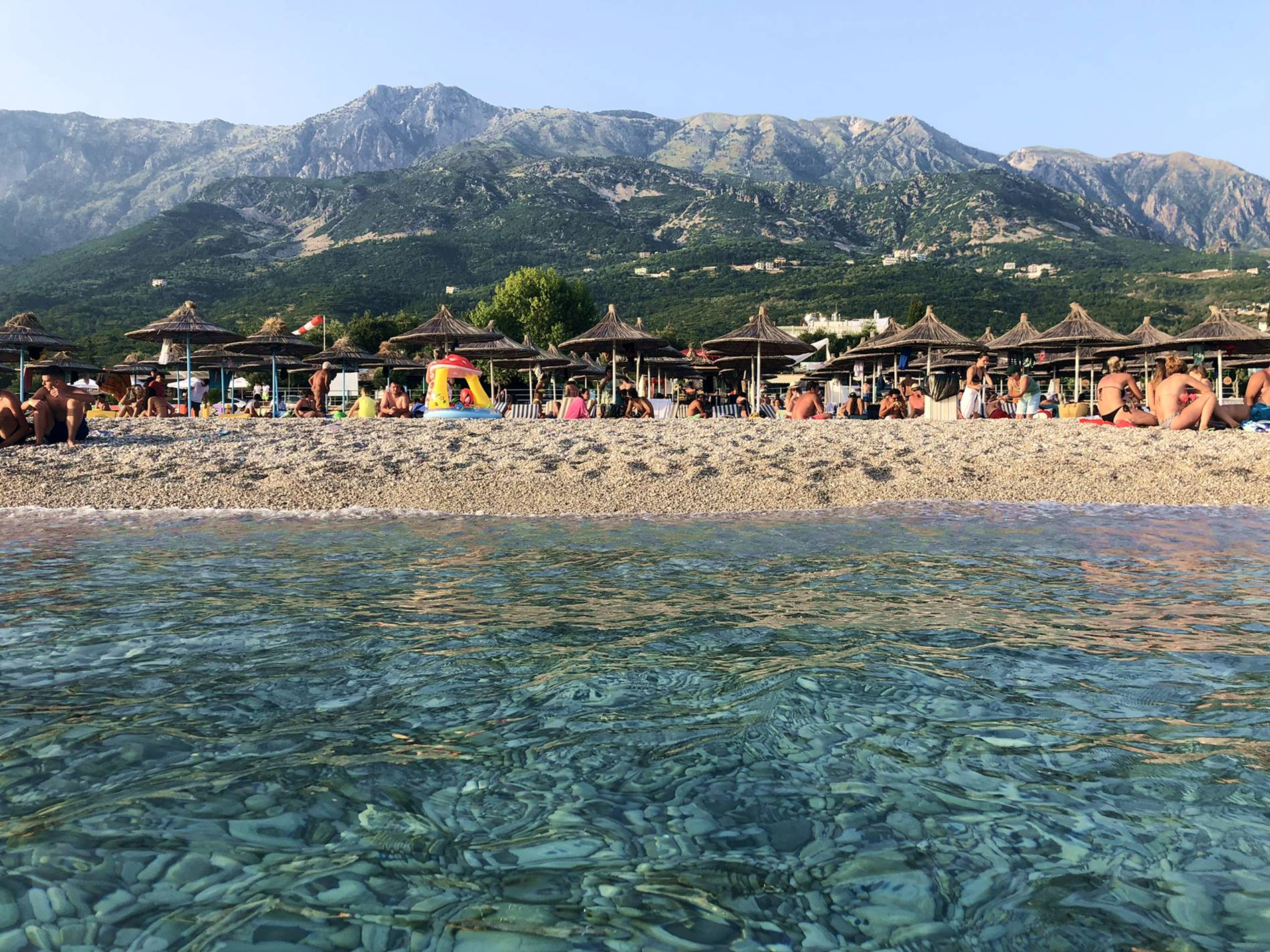 dhermi_albania_drymades_2