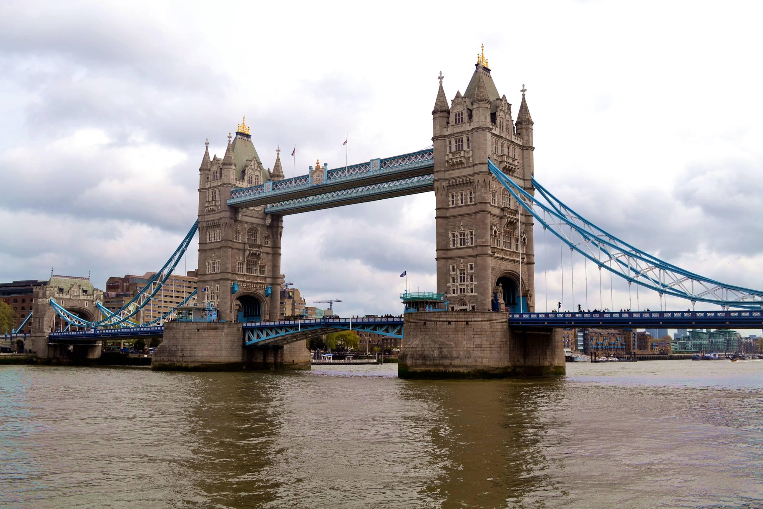 londres_inglaterra_towerbridge_2
