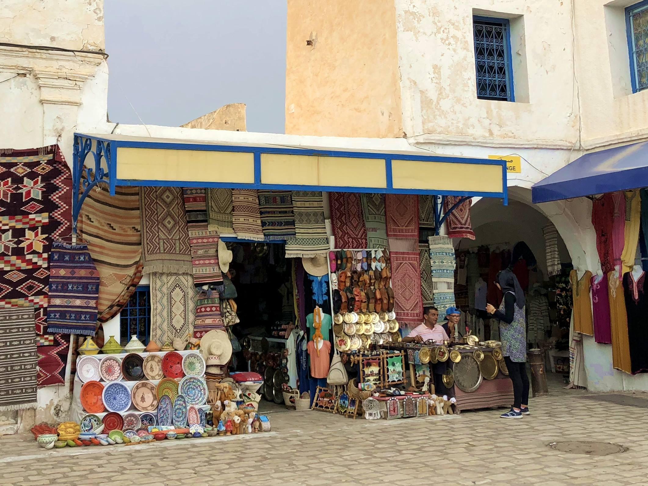 djerba_tunisia_houmtsouk_2