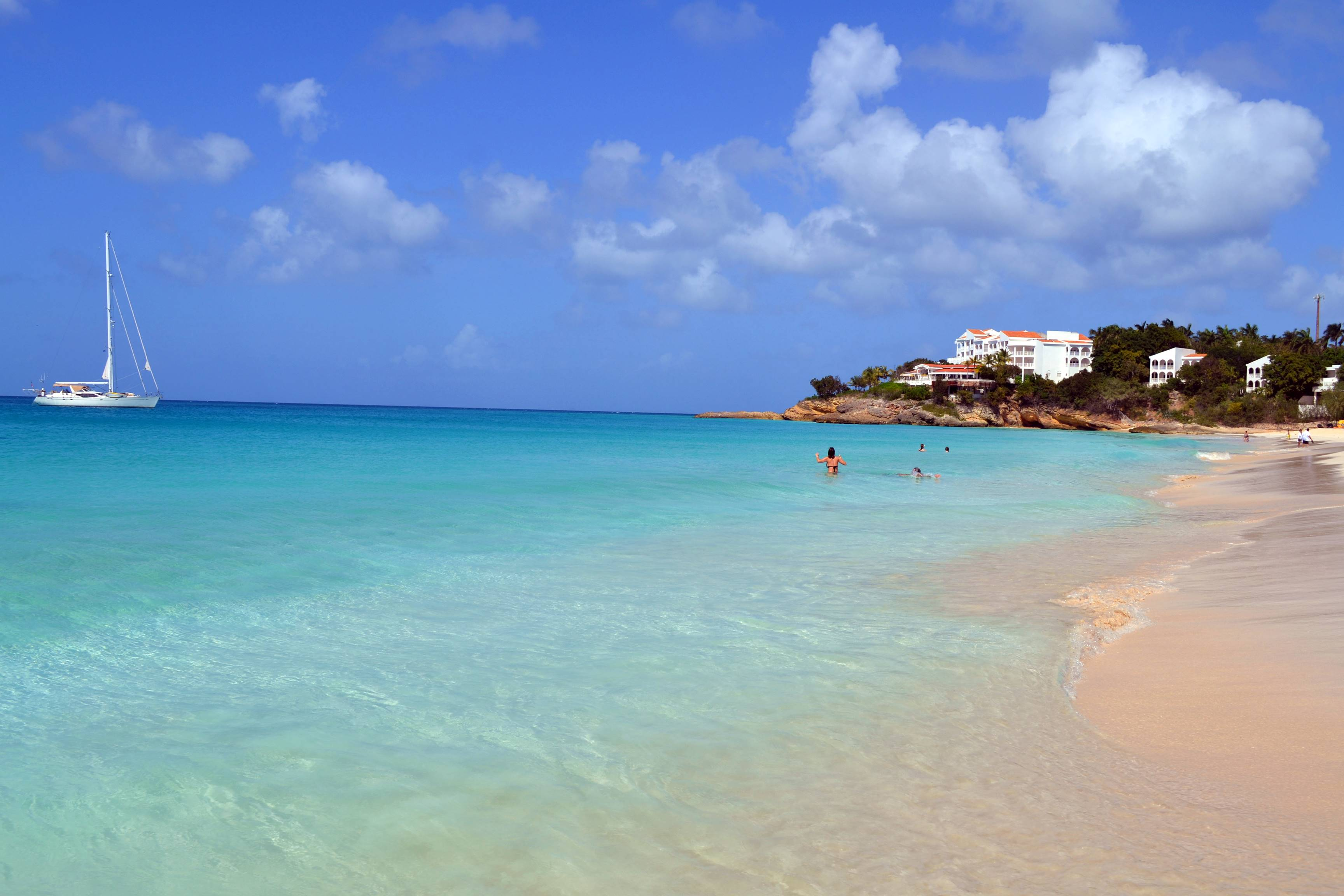 anguilla_meadsbay