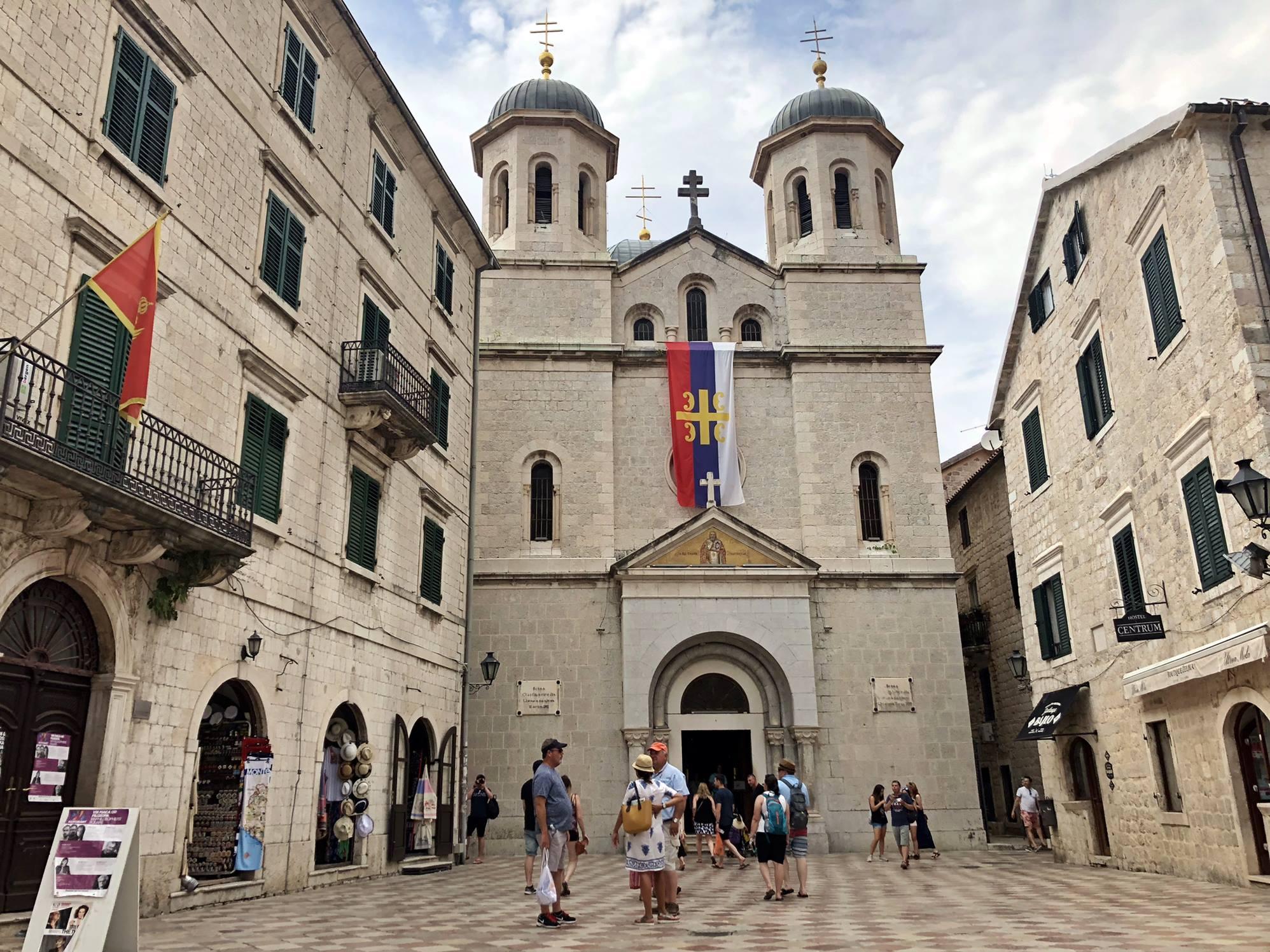 kotor_montenegro_igrejasaonicolas