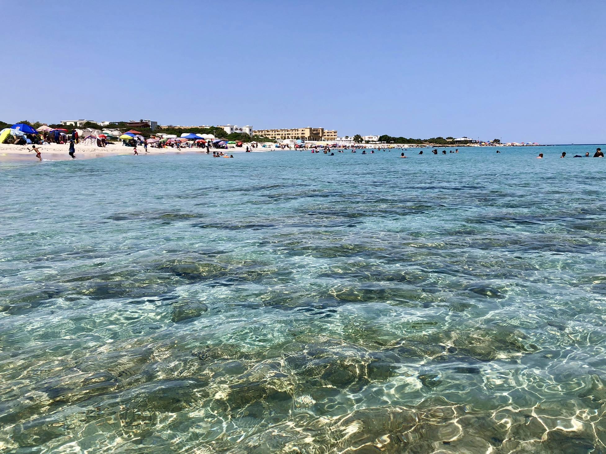 kelibia_tunisia_lamansourah_1