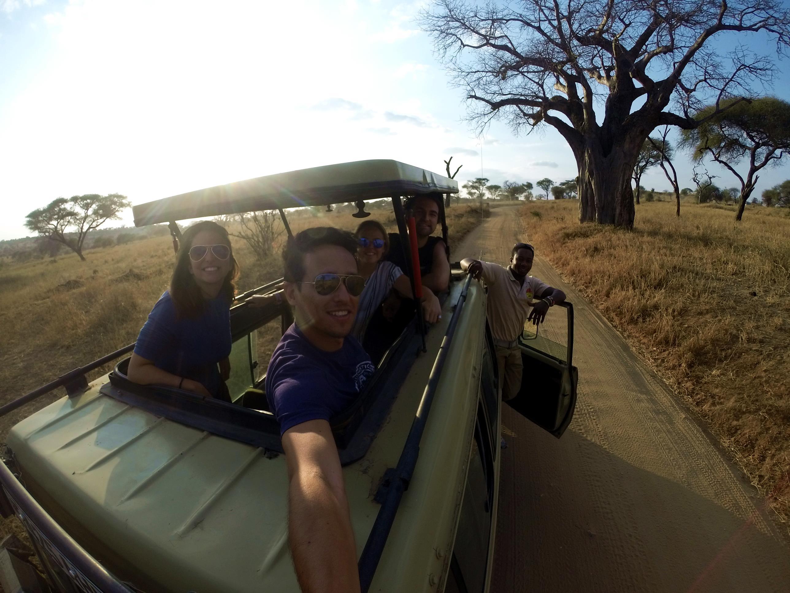 safari_tanzania_tarangire_9