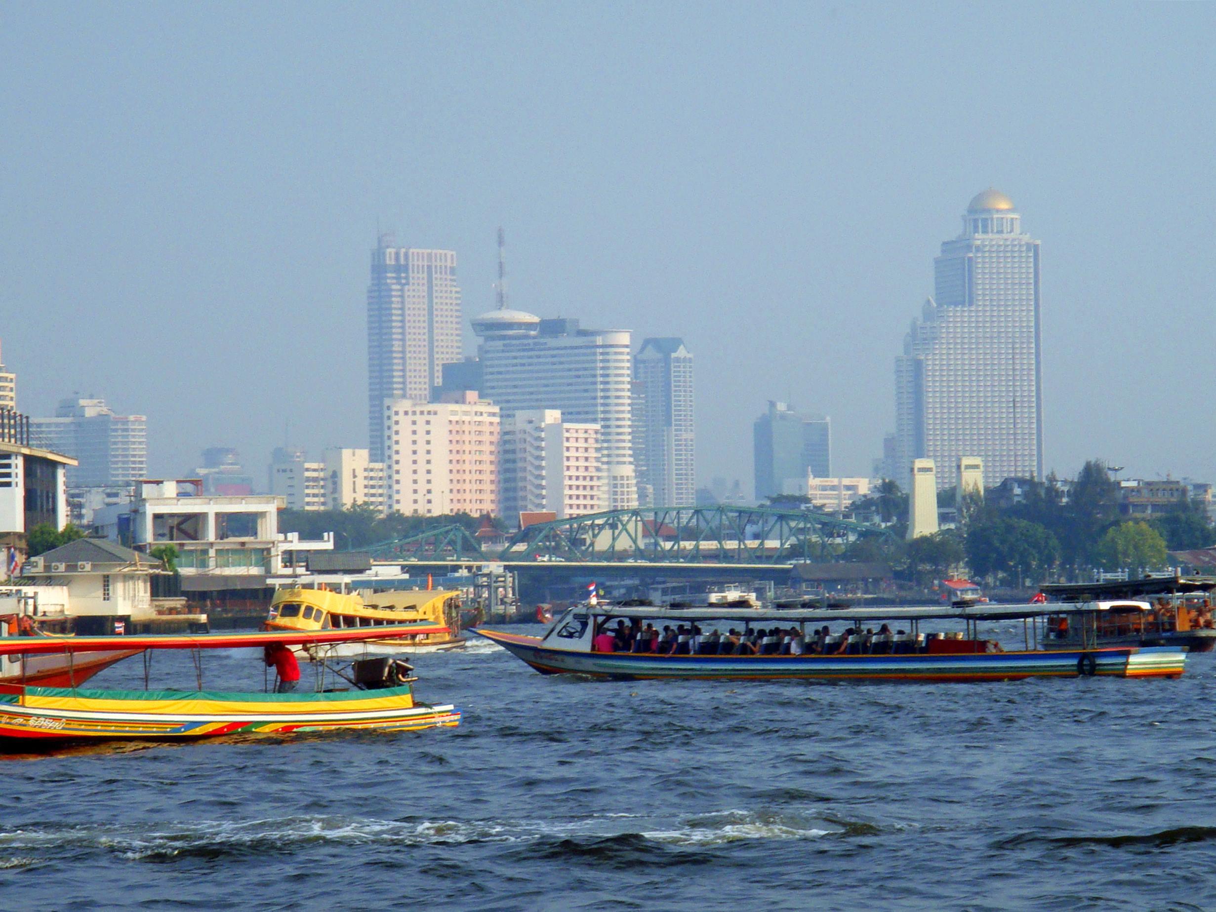 bangkok_tailandia_riochaphraya_2