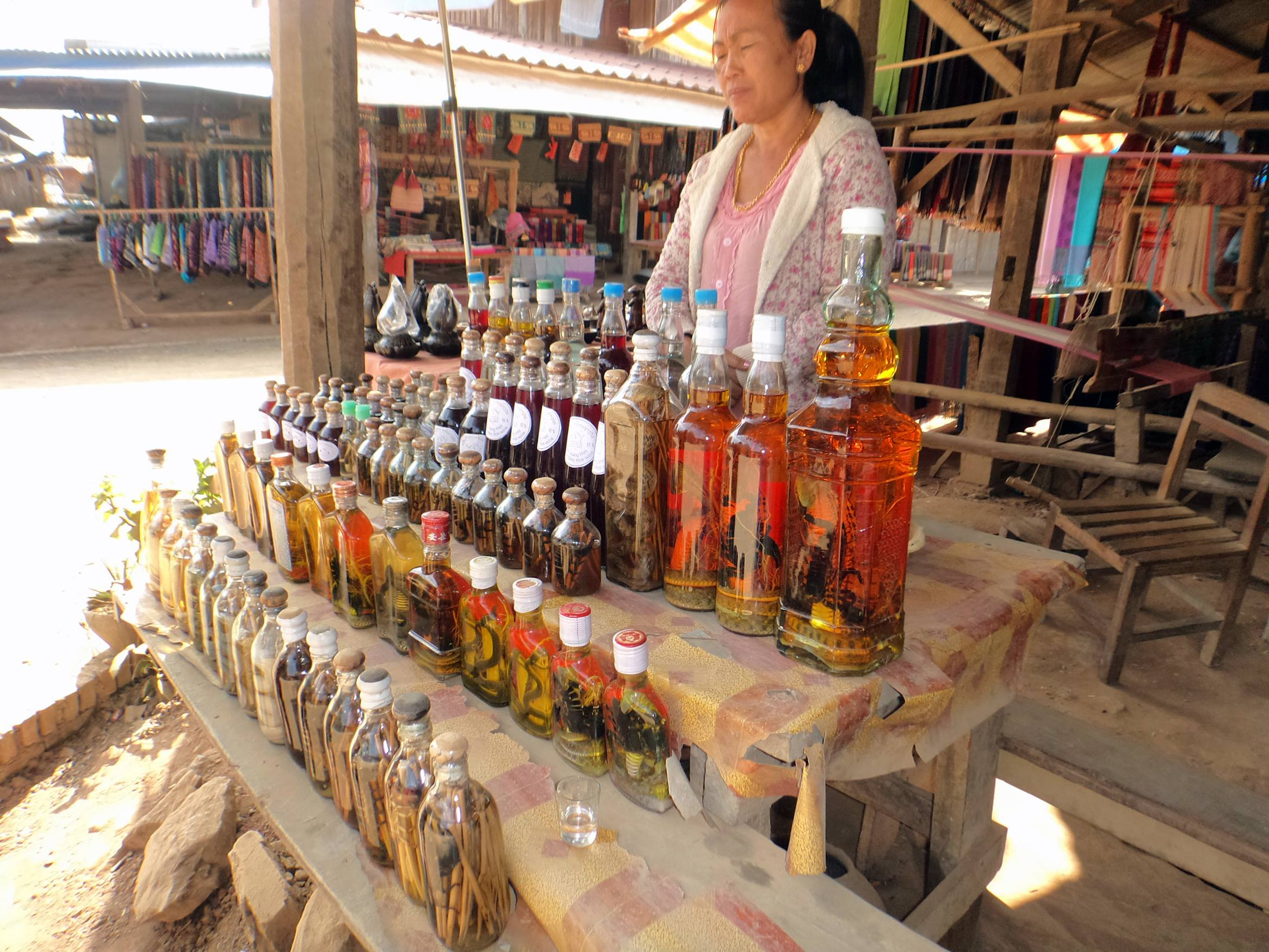 luangprabang_laos_whiskyvillage