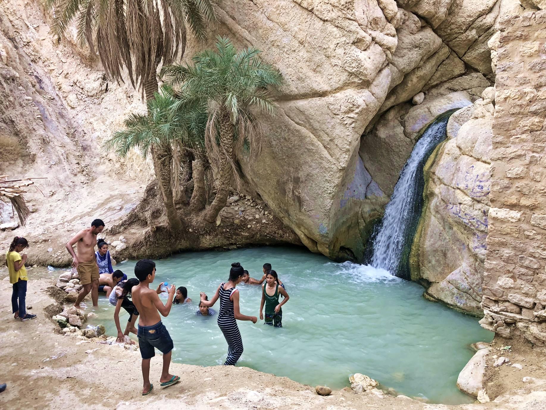 saara_tunisia_chebika_2