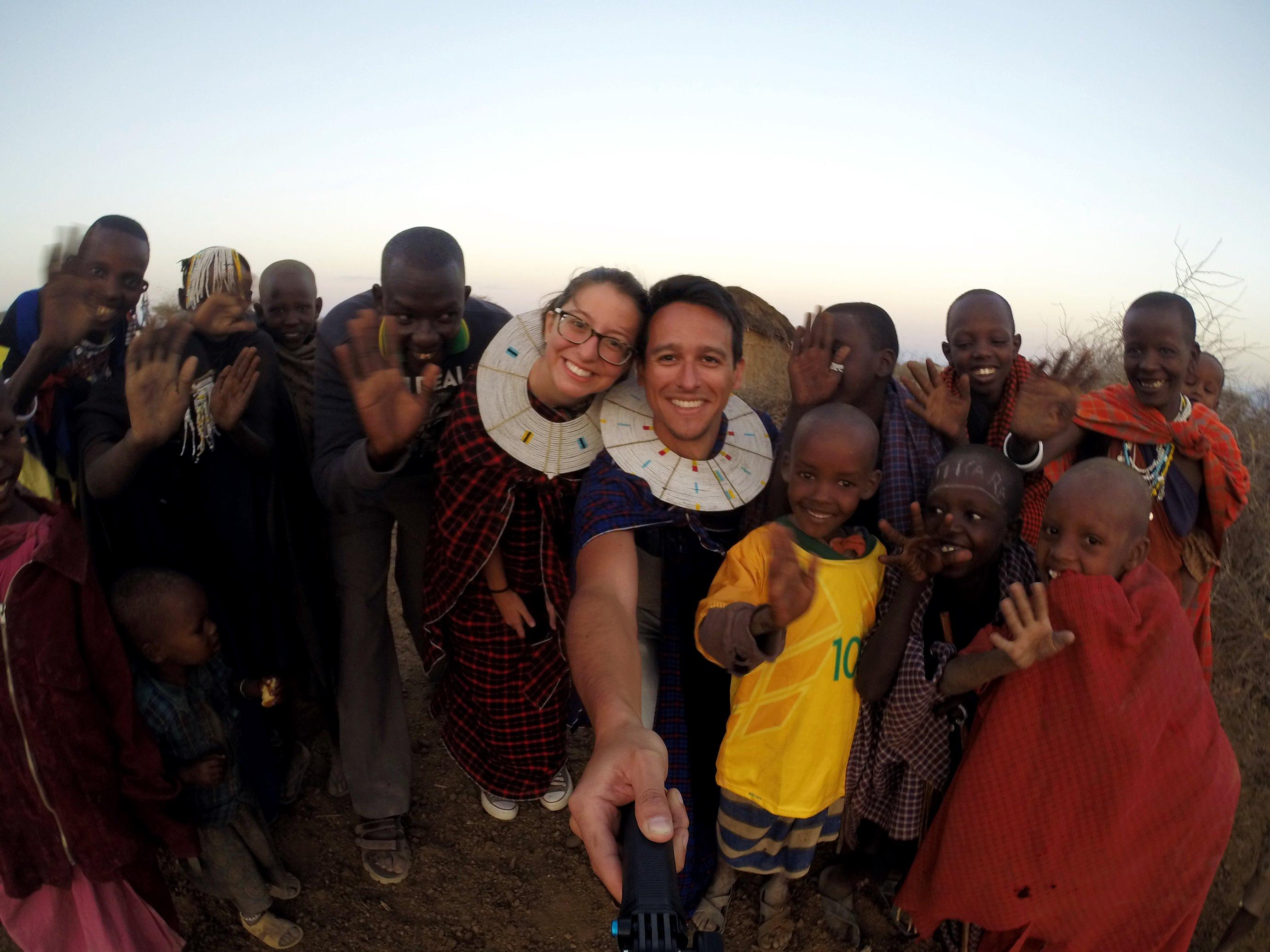 safari_tanzania_vilamasai_2
