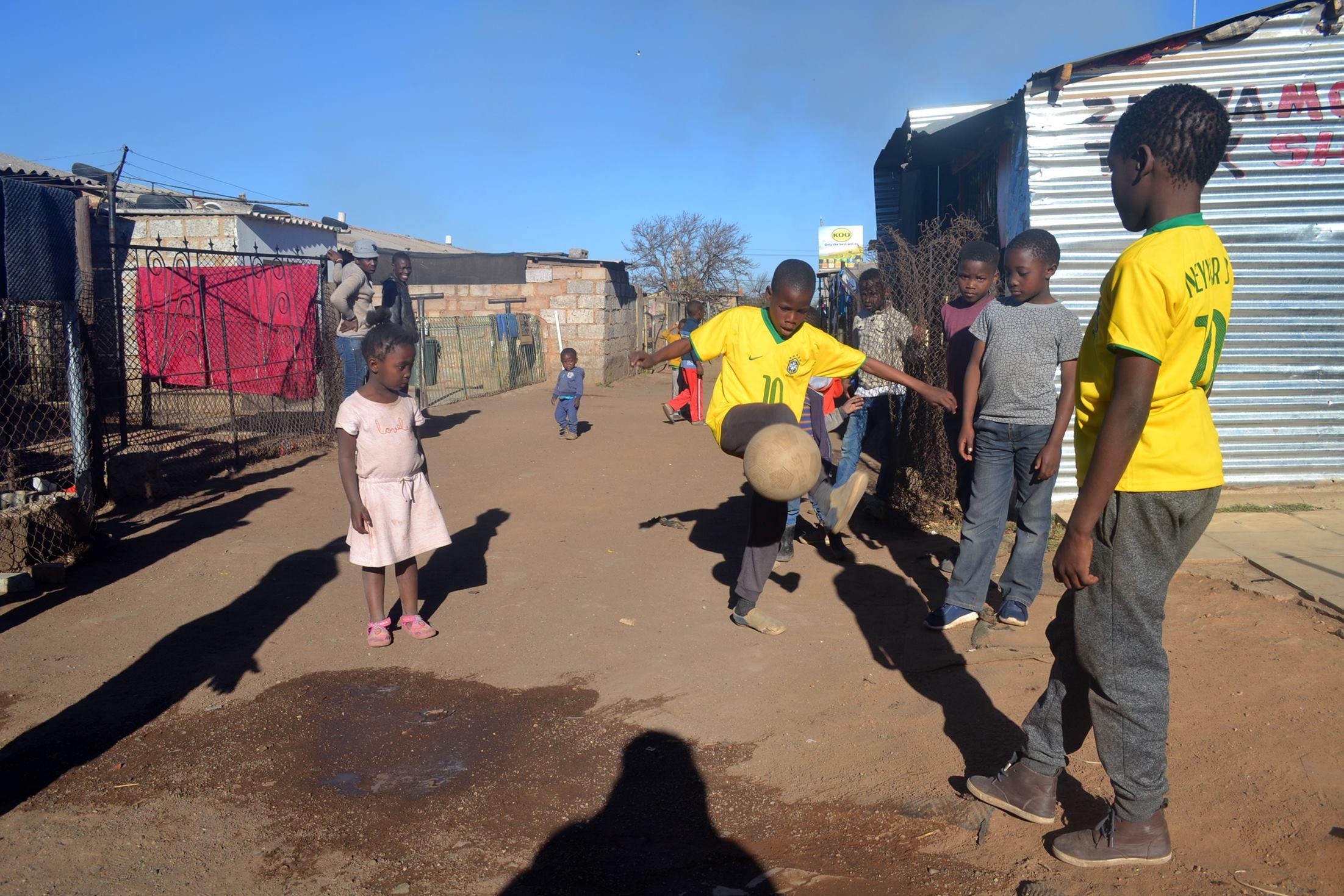 joanesburgo_africadosul_soweto_1