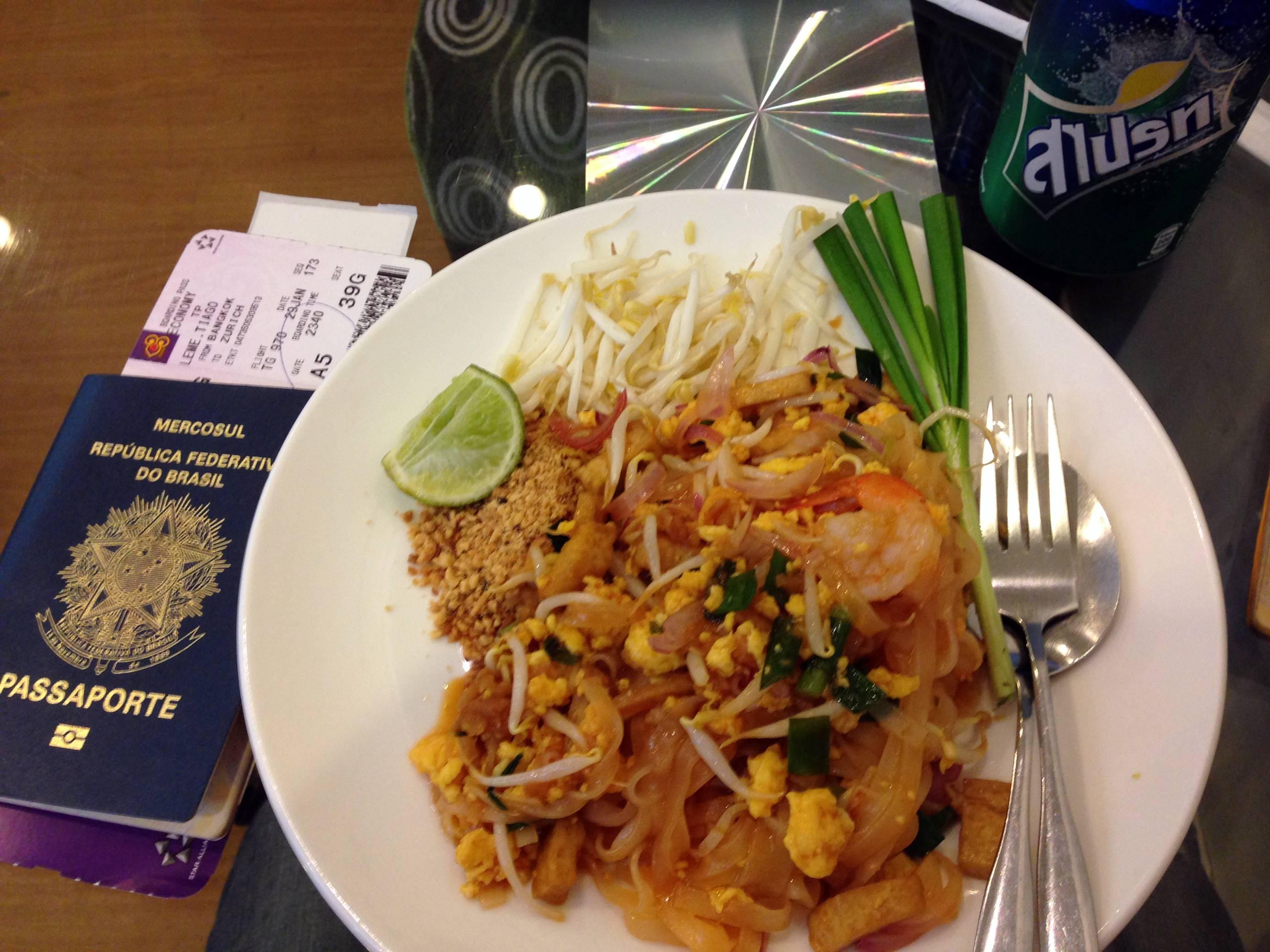 bangkok_tailandia_padthai