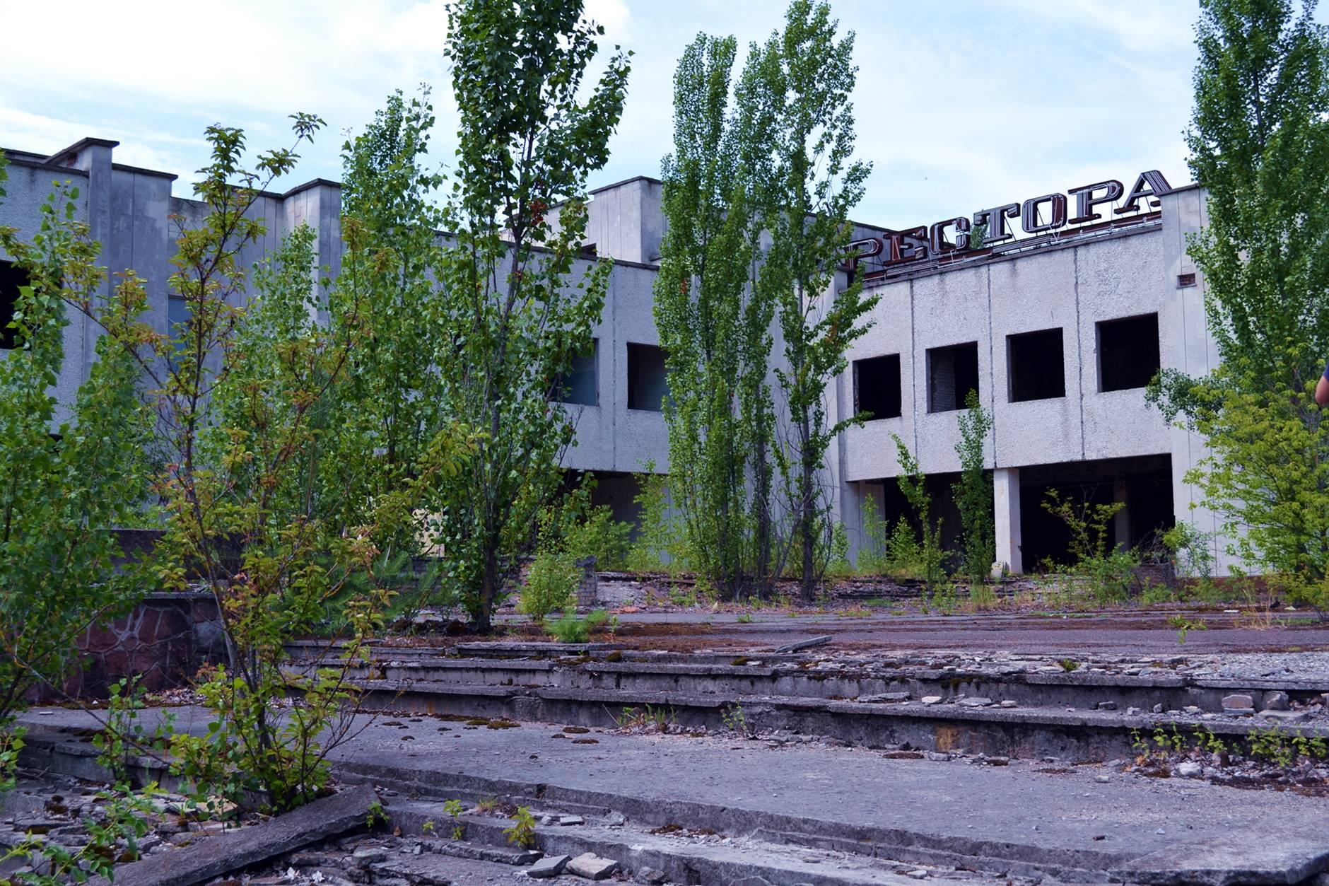 chernobyl_ucrania_pripyat_2