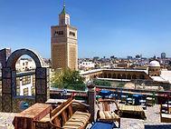 tunis_tunisia_cafepanorama.JPG