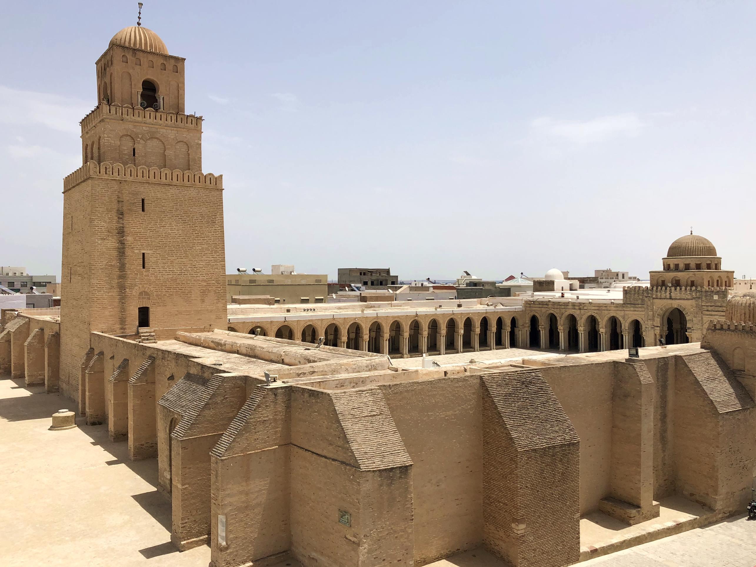 saara_tunisia_kairouan