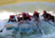 victoriafalls_zimbabue_rafting_1.JPG