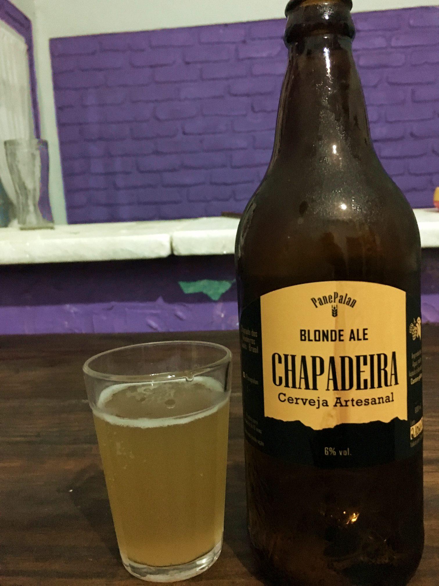 chapadadosveadeiros_brasil_cerveja
