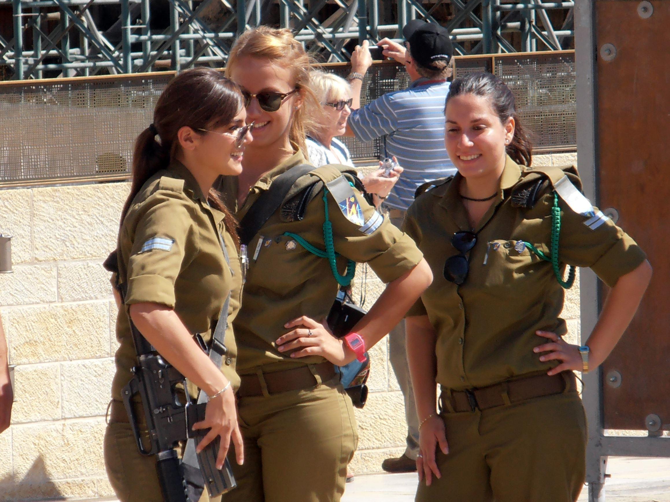 jerusalem_israel_exercito_militares