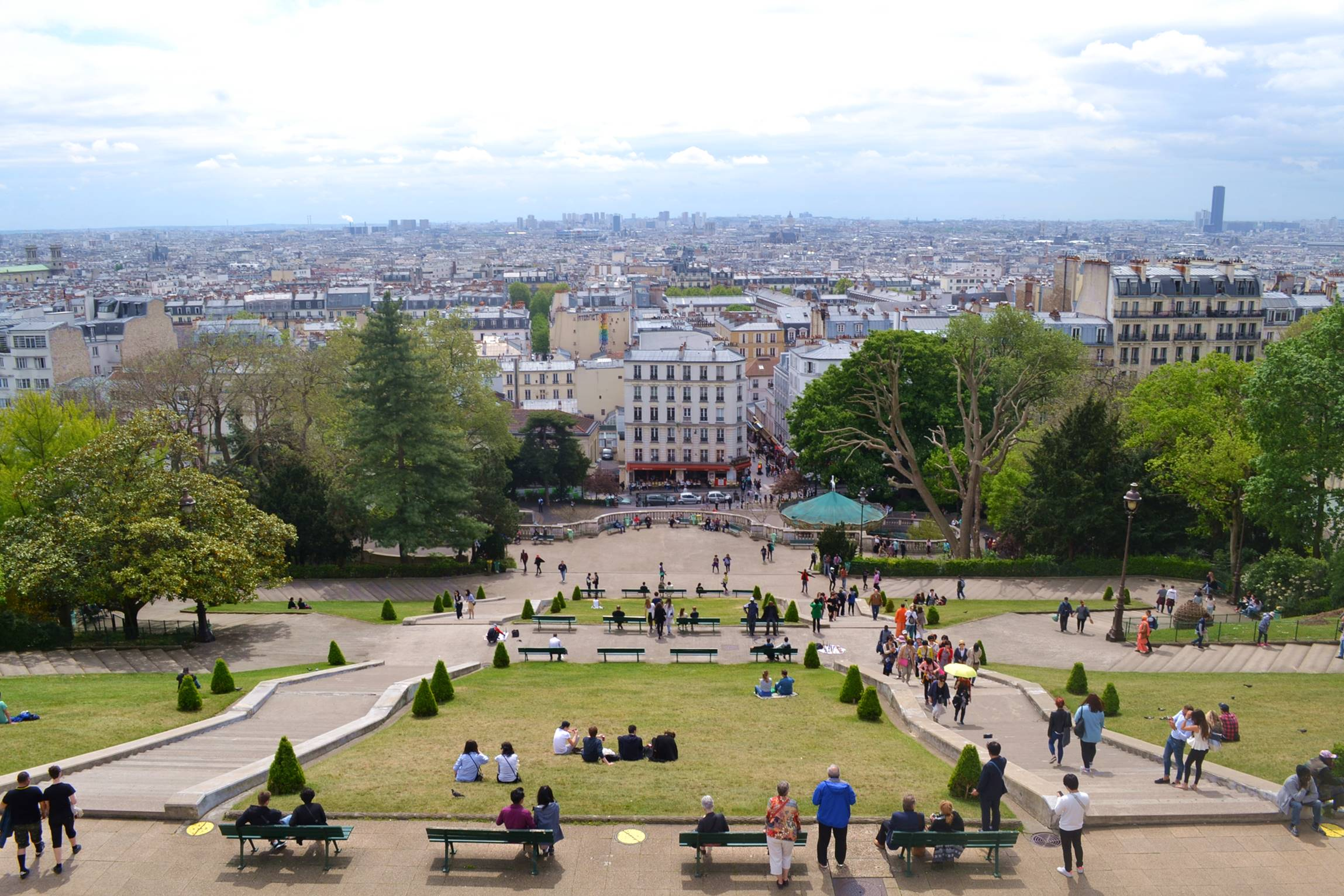 montmartre_paris_vista