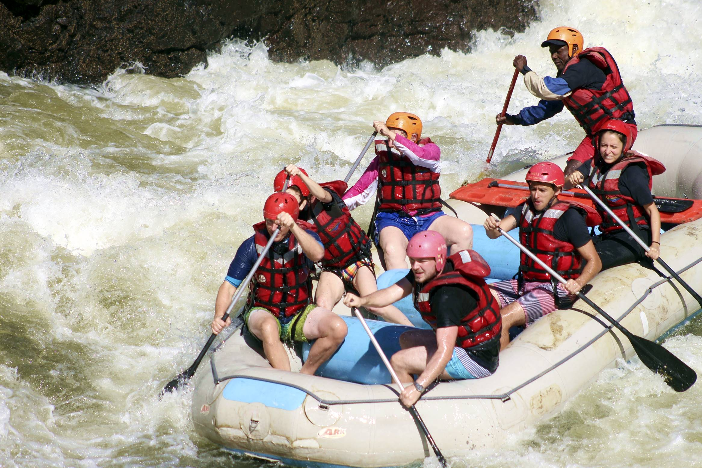 victoriafalls_zimbabue_rafting_2