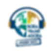Podcast Bora Viajar Agora