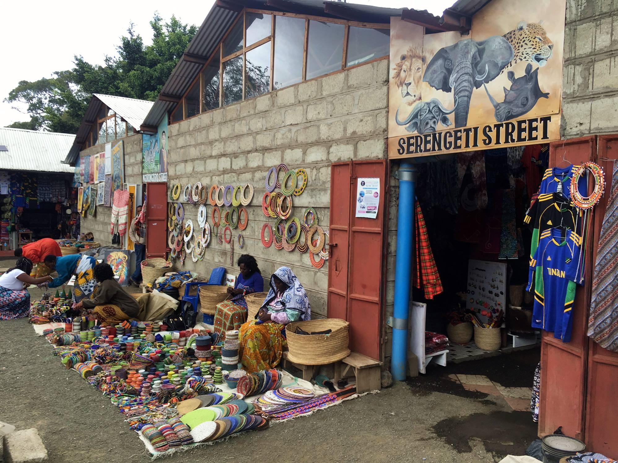 safari_tanzania_arusha