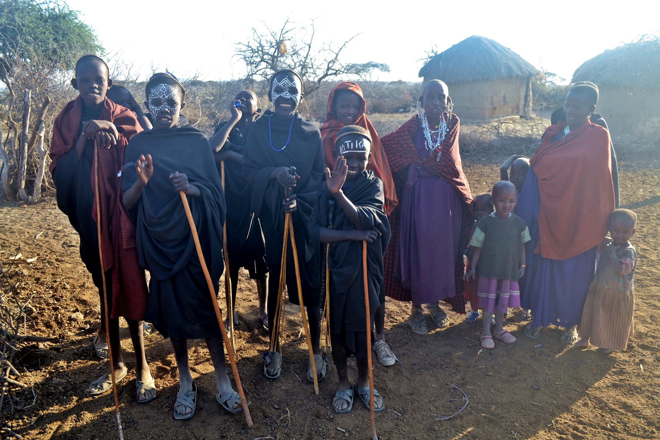 safari_tanzania_vilamasai_1