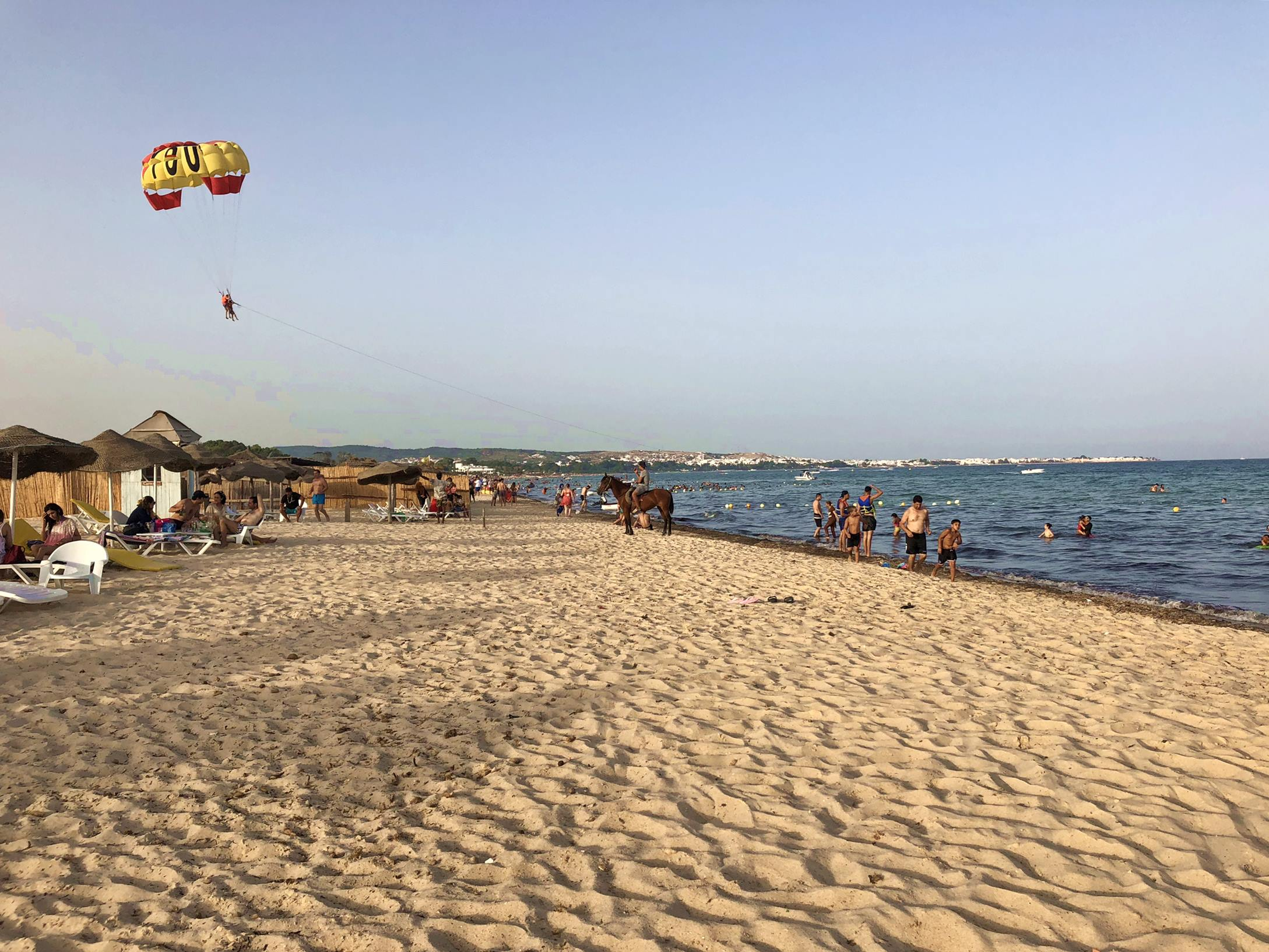 hammamet_tunisia_praia