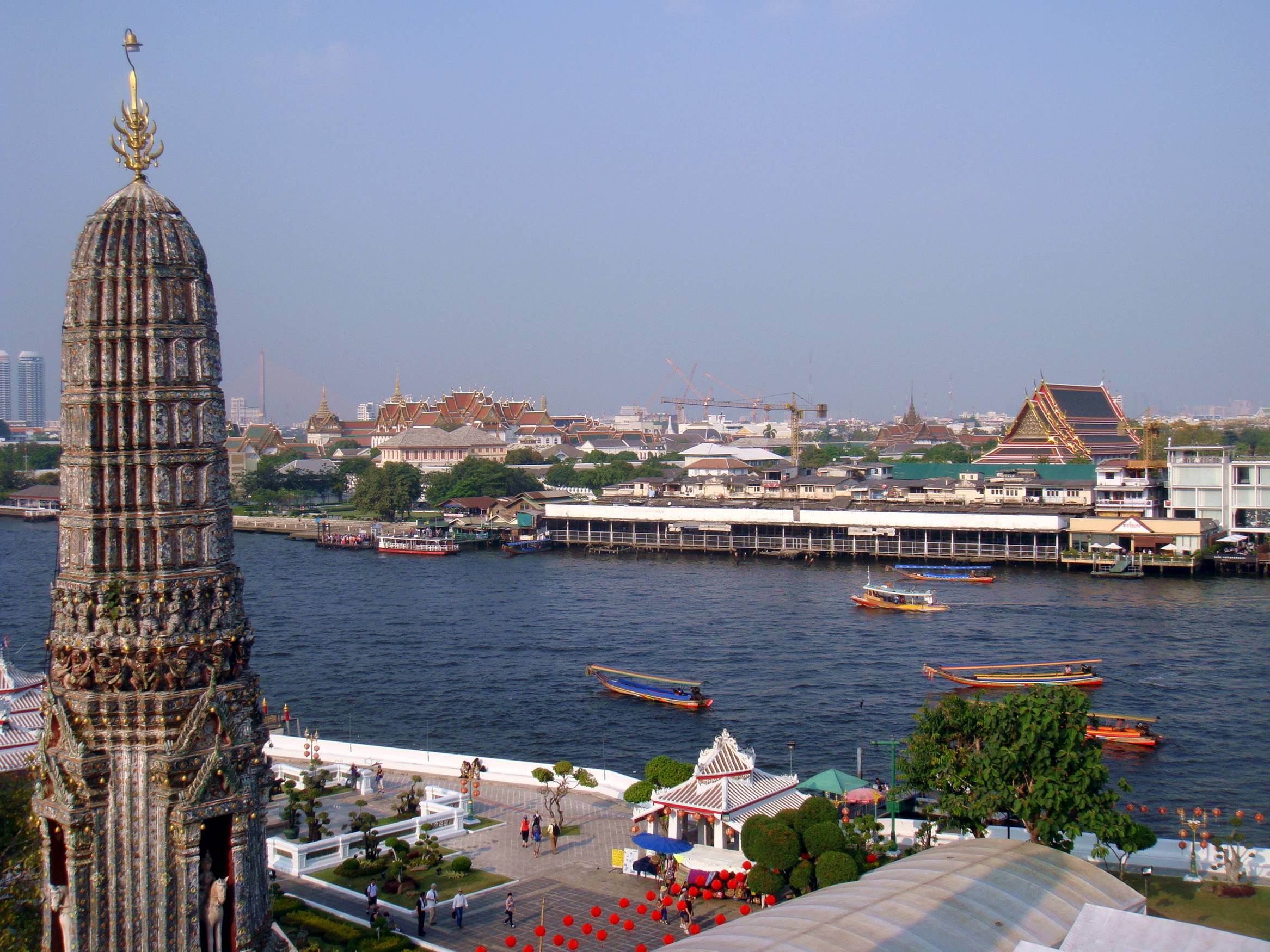 bangkok_tailandia_riochaophraya_1