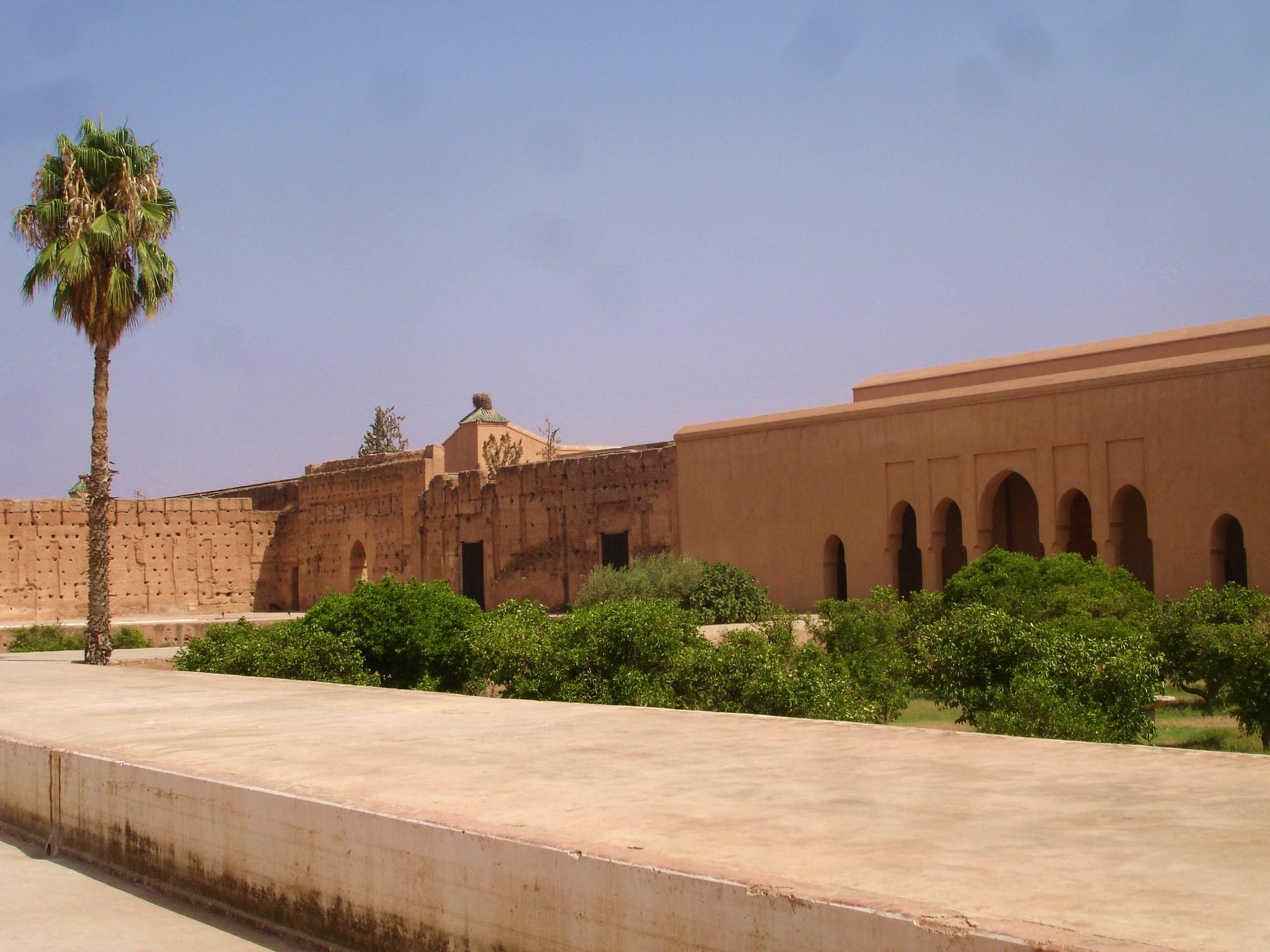 marrakech_marrocos_palaiselbadi