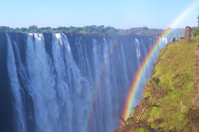 livingstone_zambia_victoriafalls_2