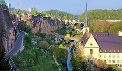 luxemburgo_corniche_2.JPG