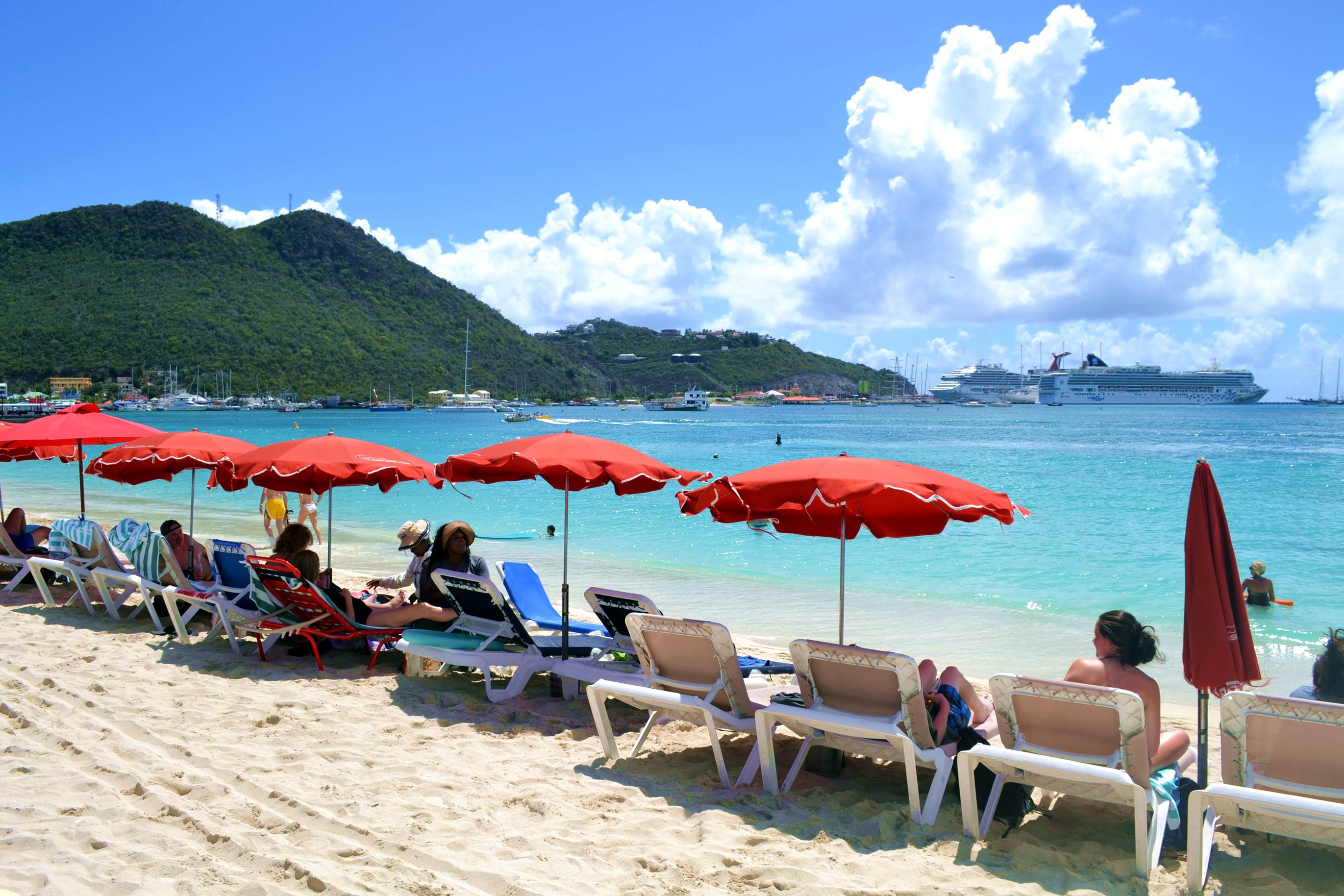 saintmartin_philipsburg