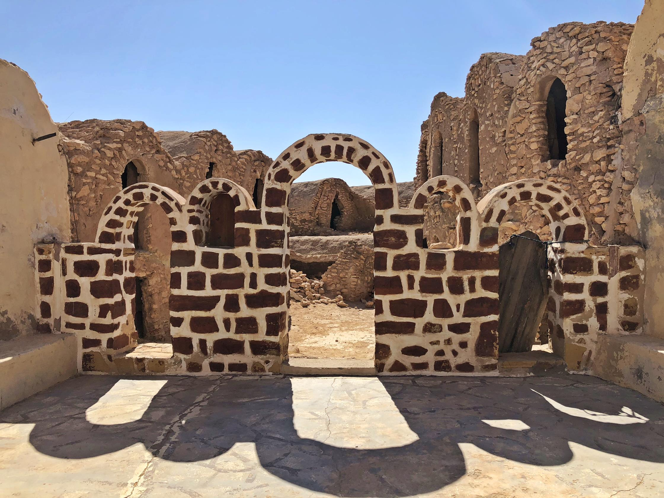 saara_tunisia_ksarhadada_2
