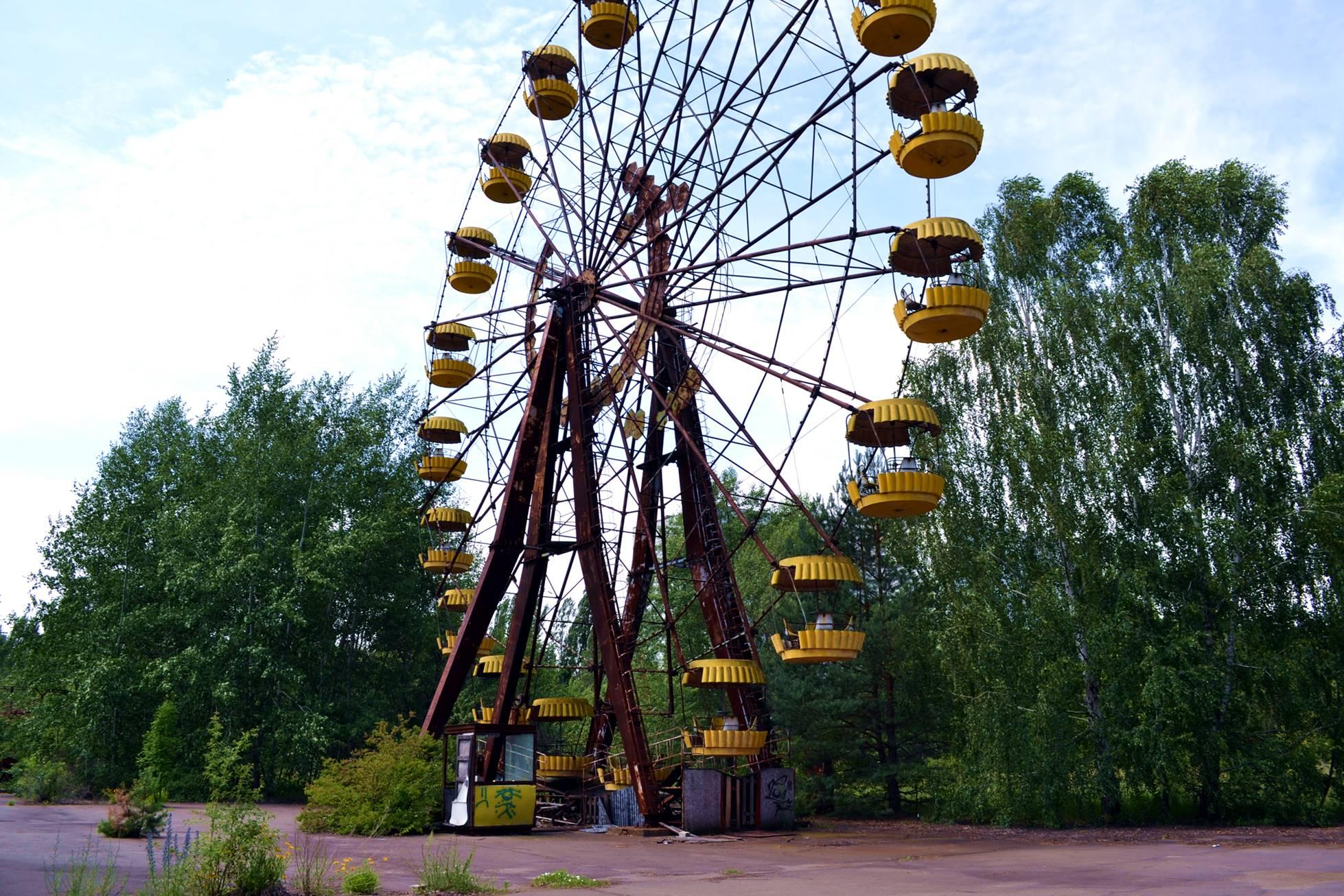 chernobyl_ucrania_pripyat_4