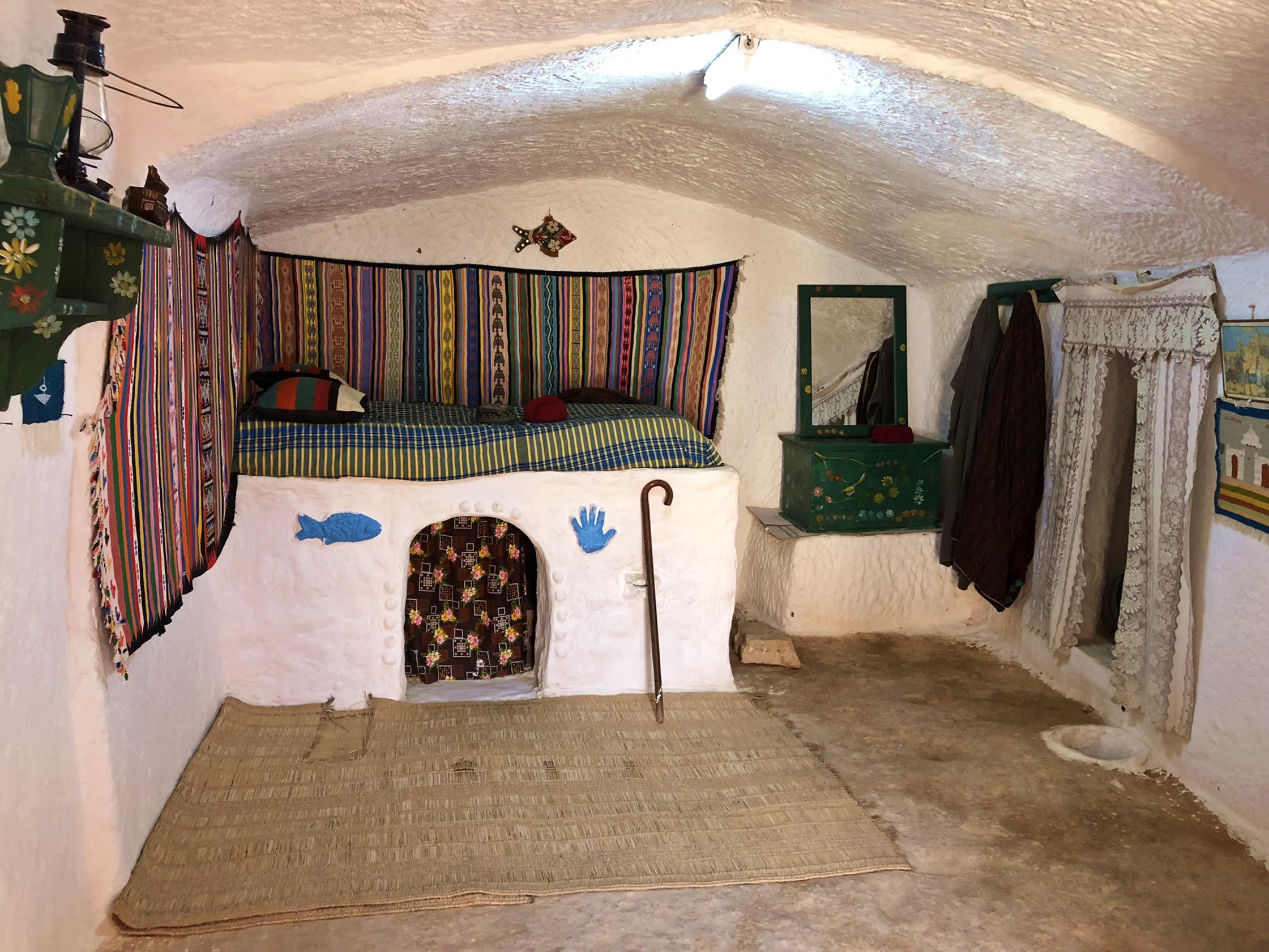 saara_tunisia_matmata_2