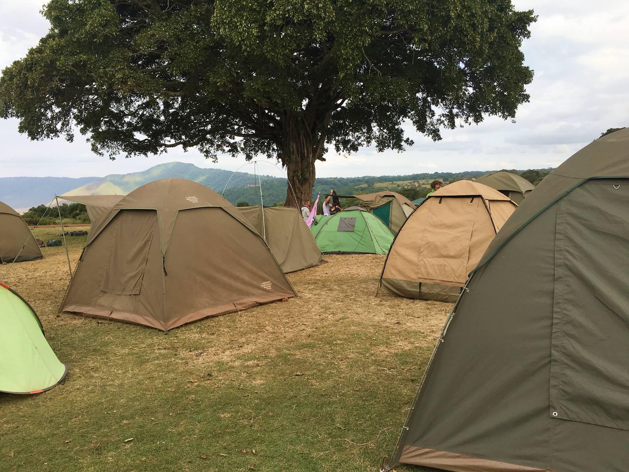 safari_tanzania_camping