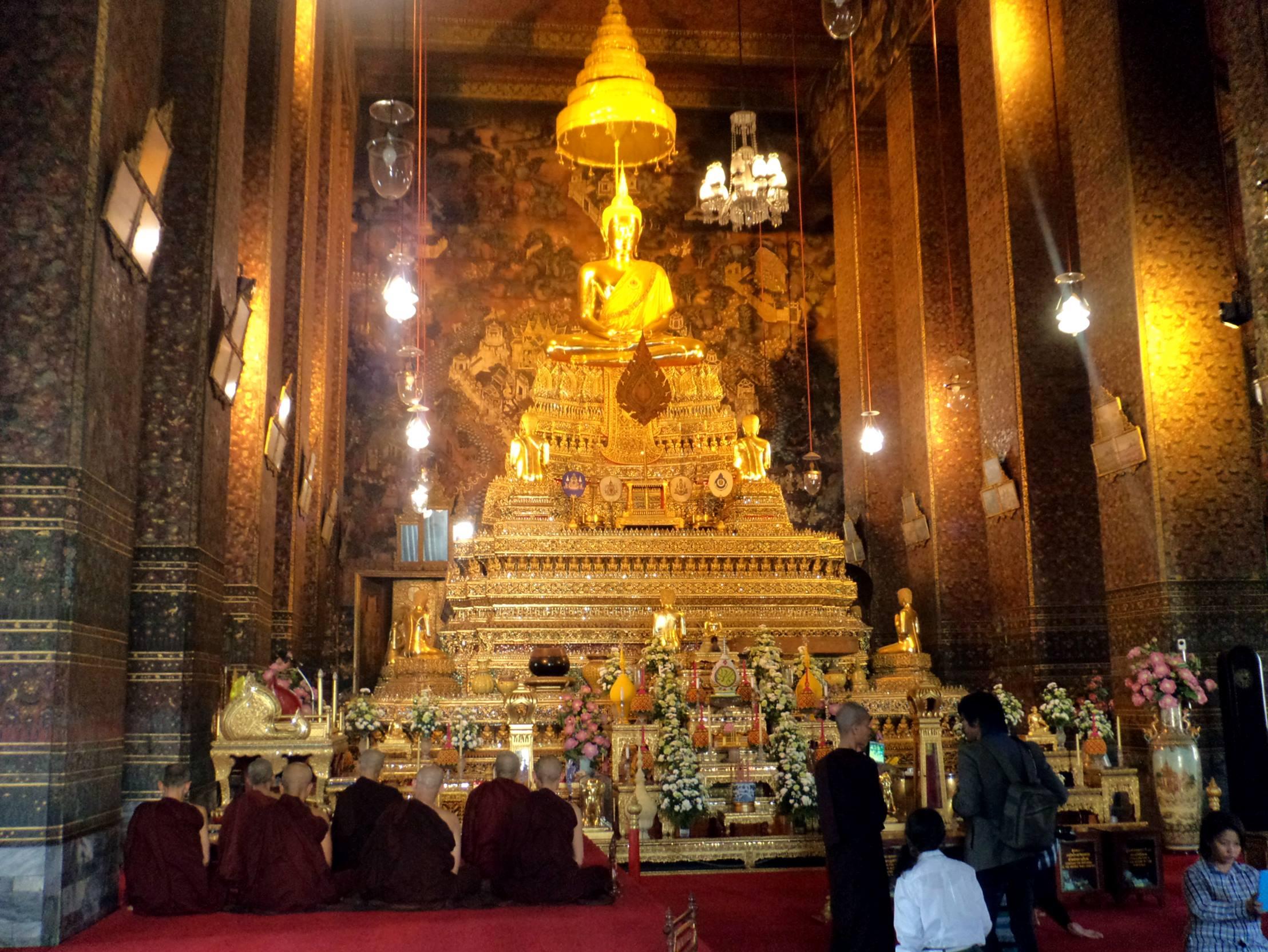 bangkok_tailandia_watpho_4