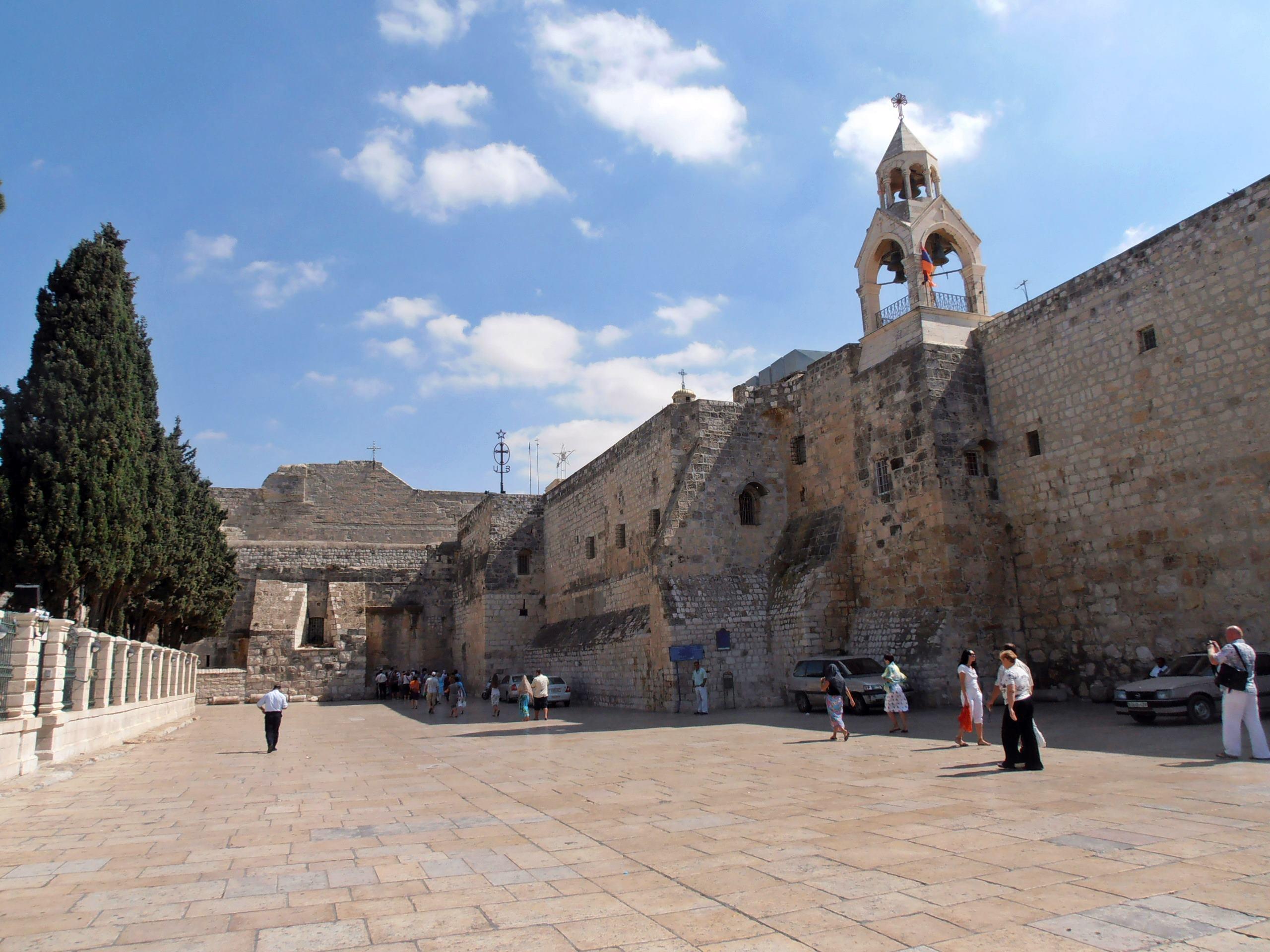 belem_palestina_igrejadanatividade