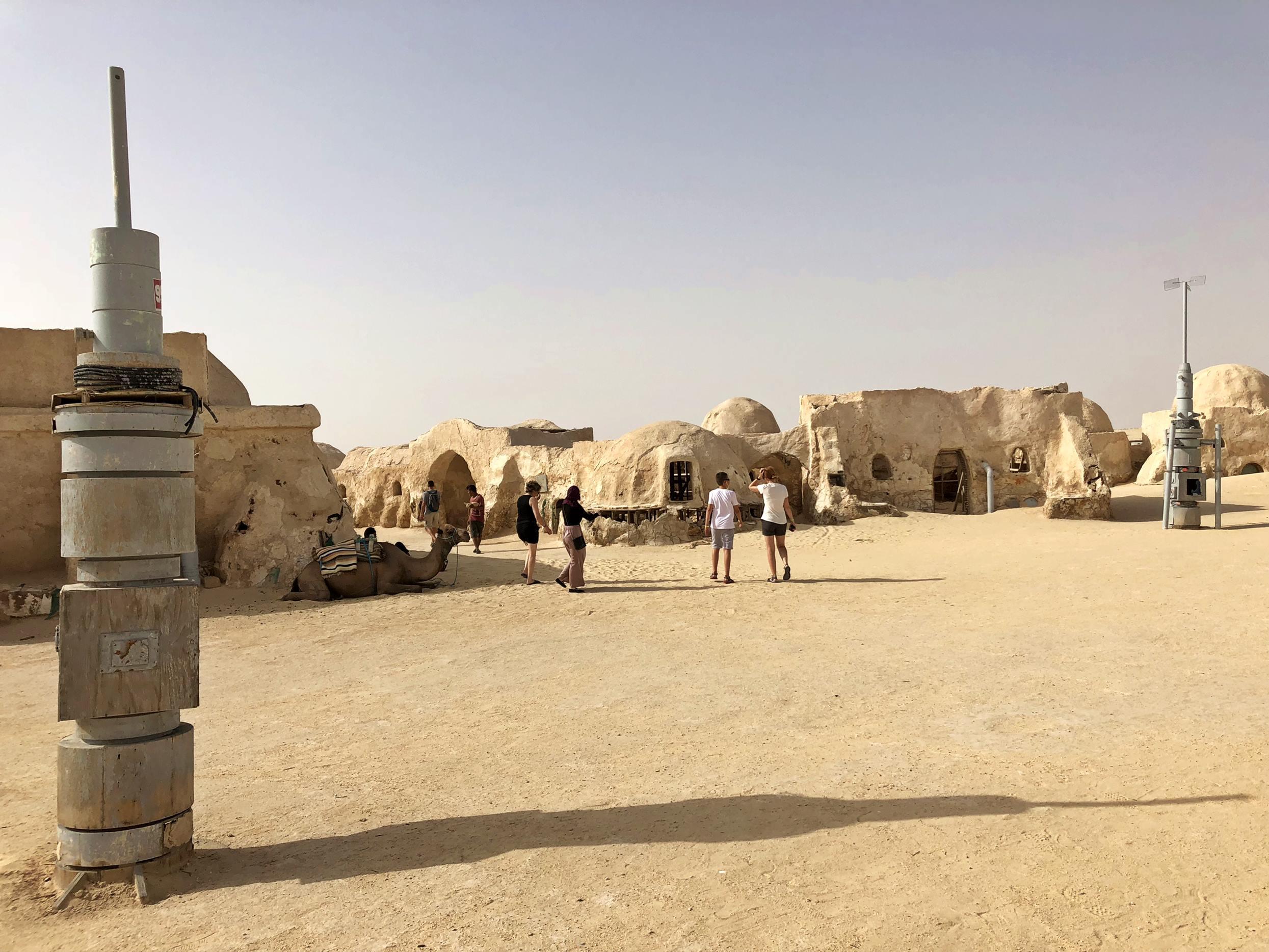 saara_tunisia_starwars_2