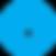 icone_trem