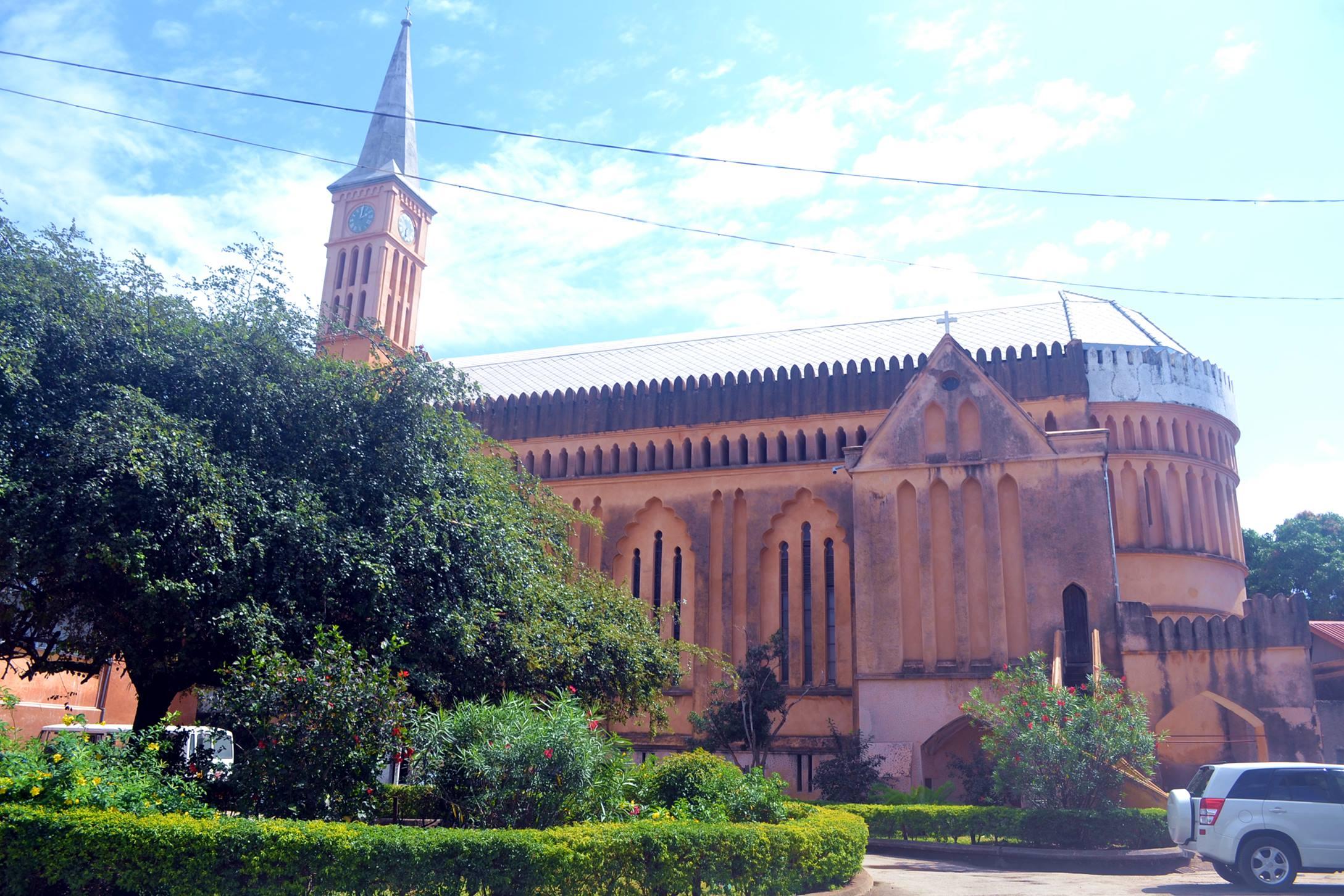 zanzibar_tanzania_catedralanglicana