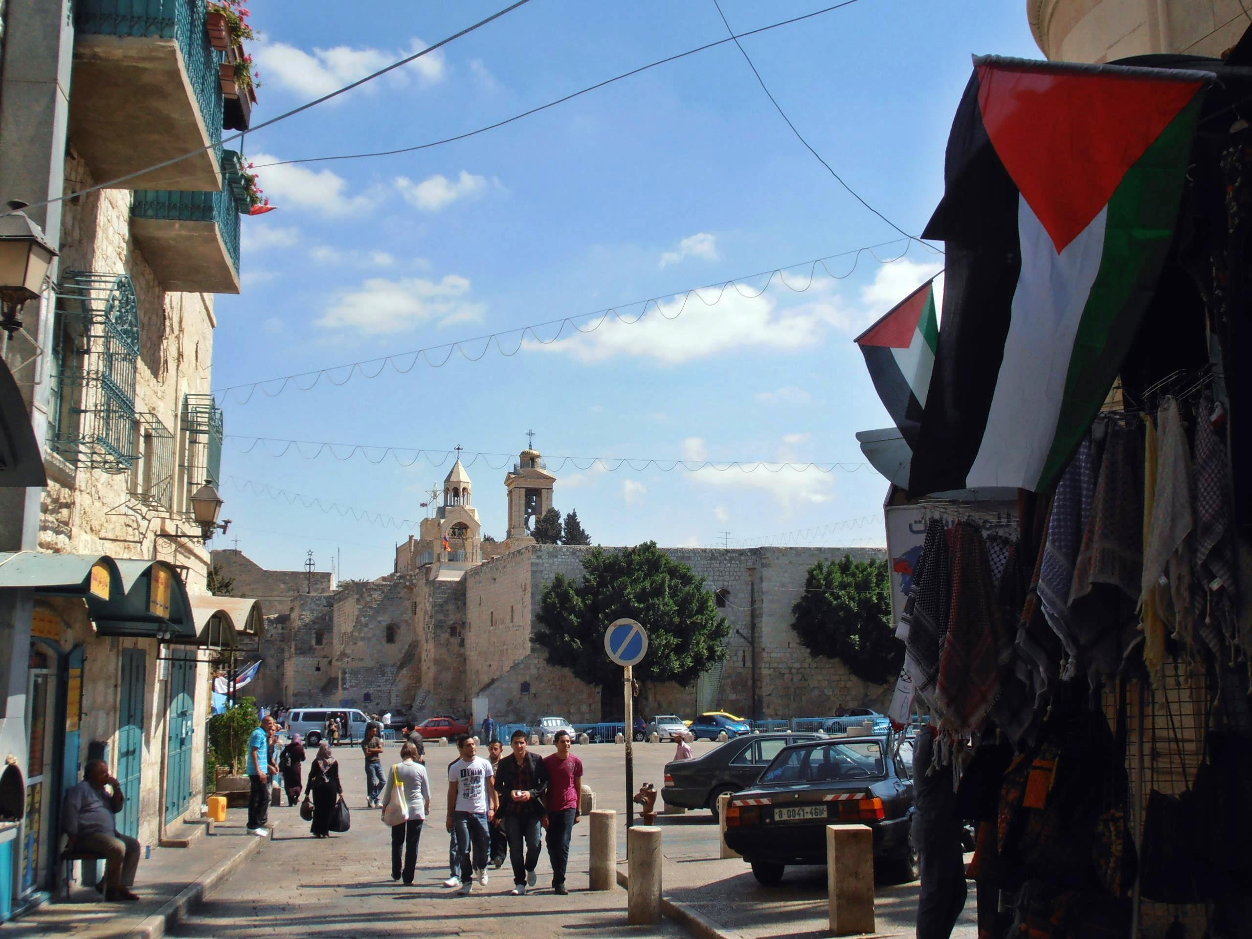 belem_palestina_centro_1