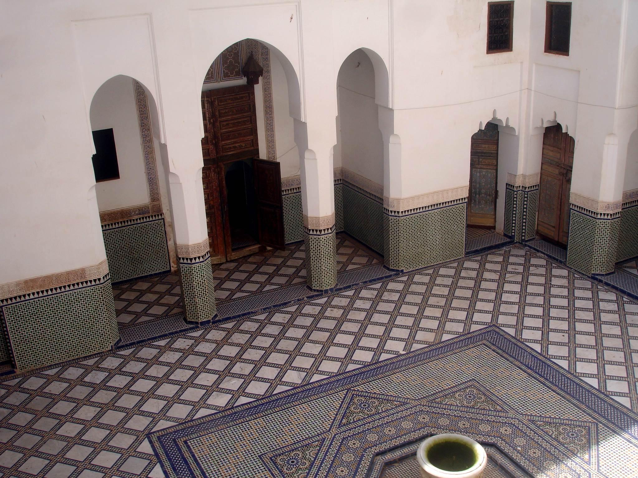 marrakech_marrocos_palaisdelabahia