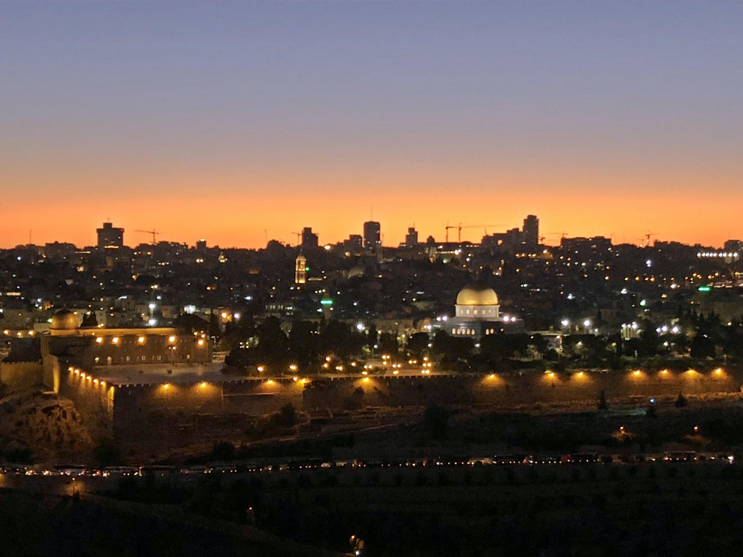 jerusalem_israel_pordosol_2