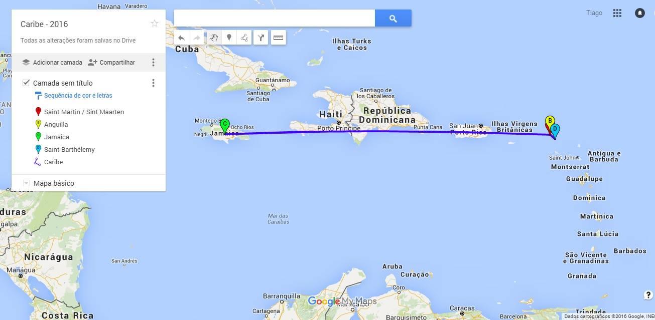 caribe_roteiro_mapa