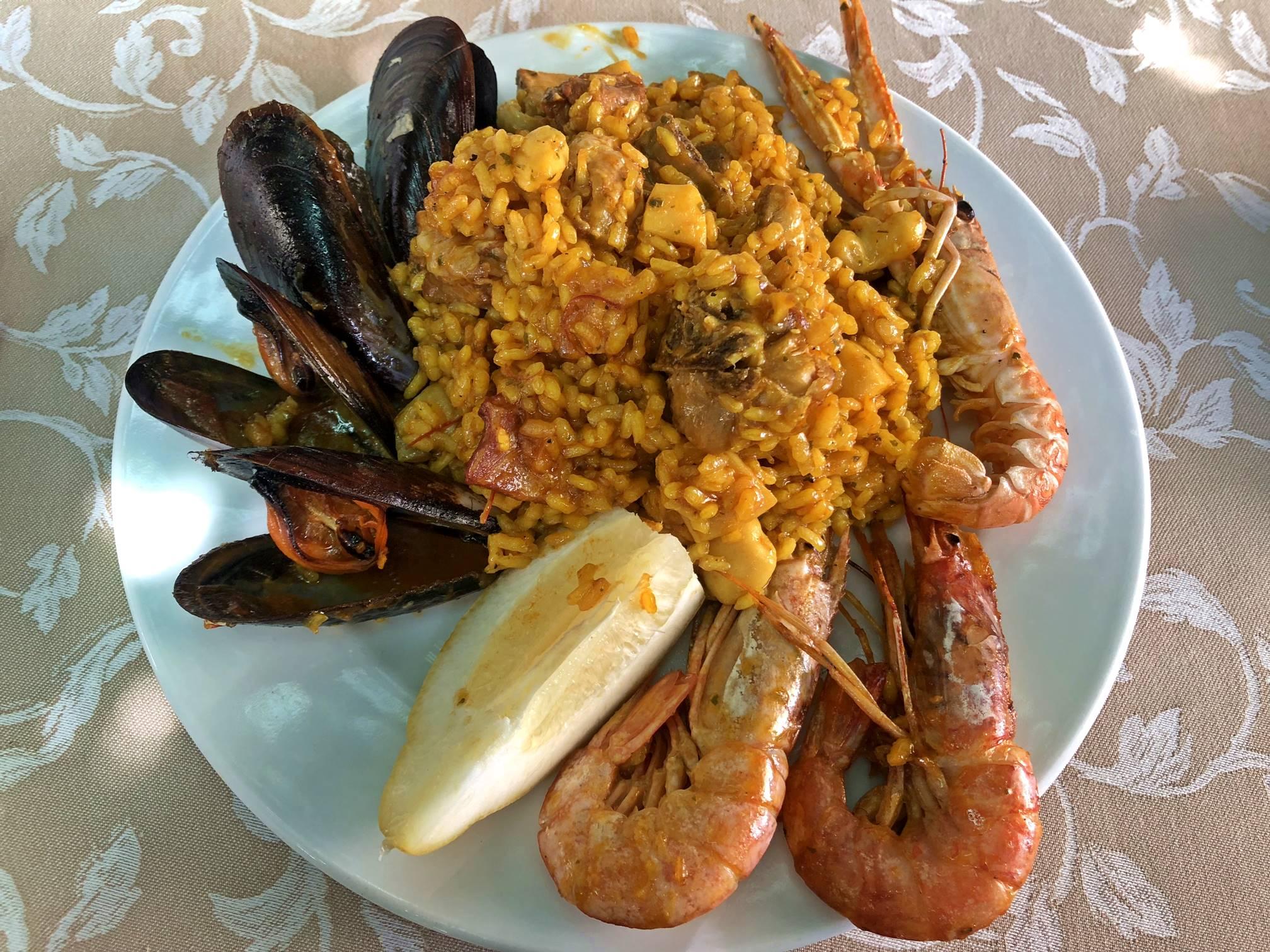 mallorca_espanha_paella