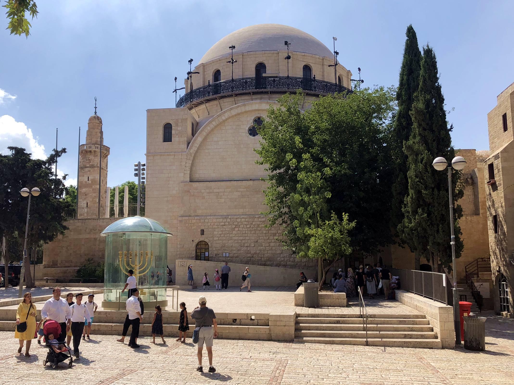 jerusalem_israel_hurva