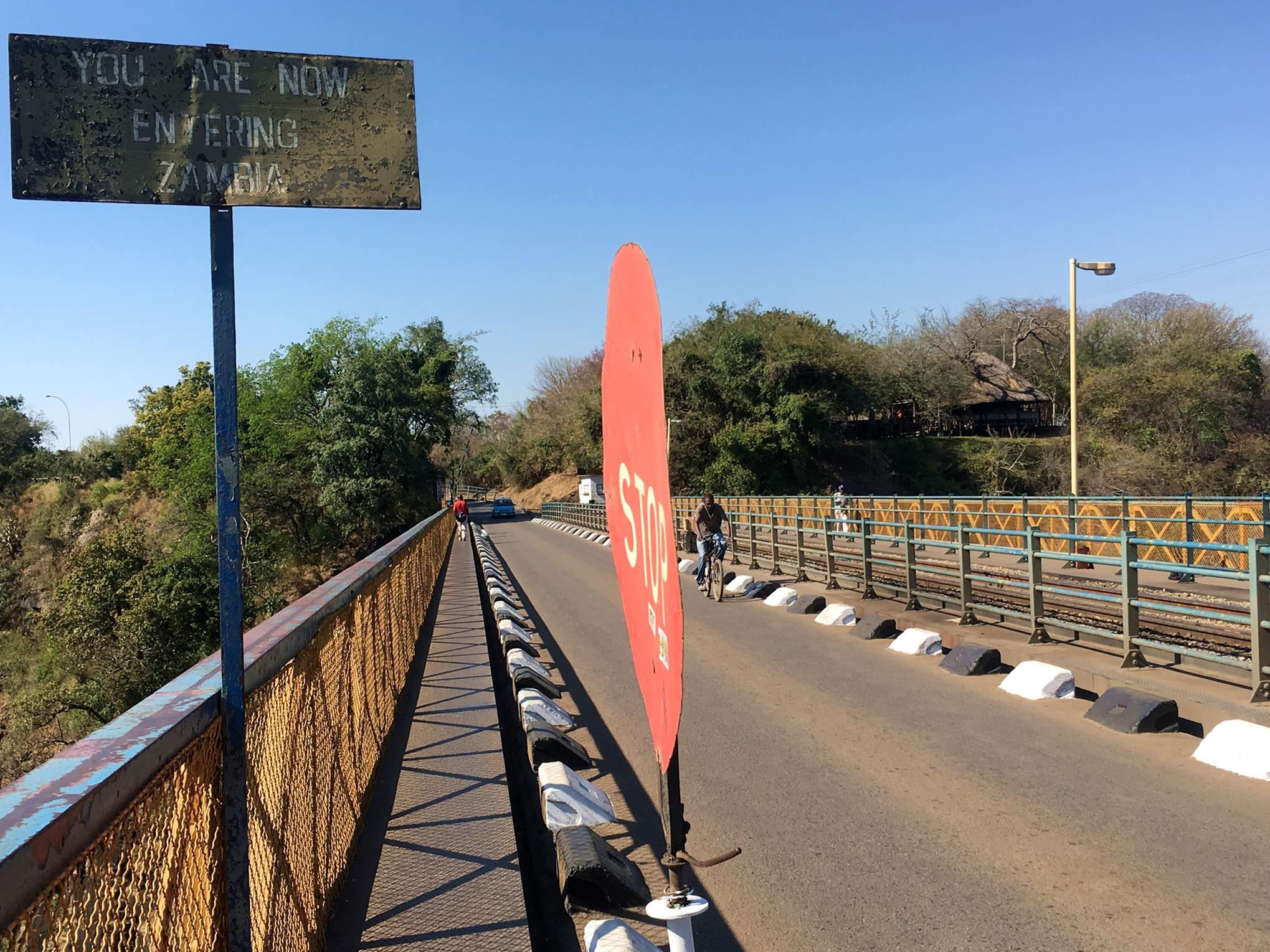 victoriafalls_zimbabue_zambia_ponte
