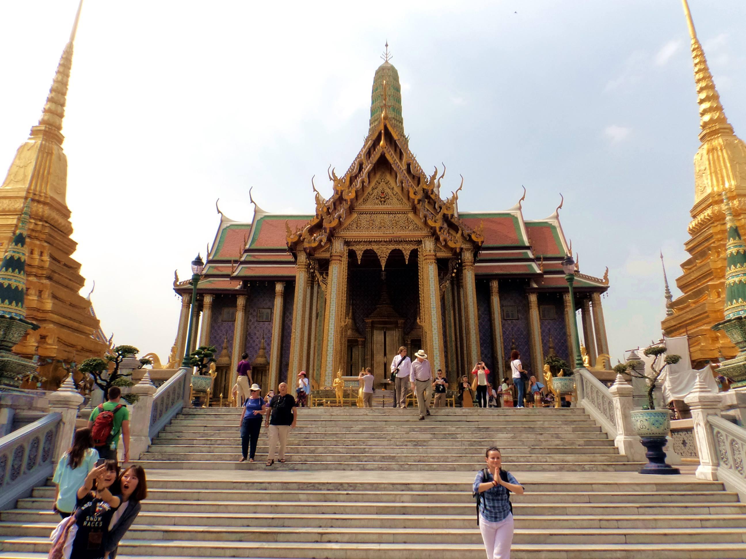 bangkok_tailandia_watphrakaew_2